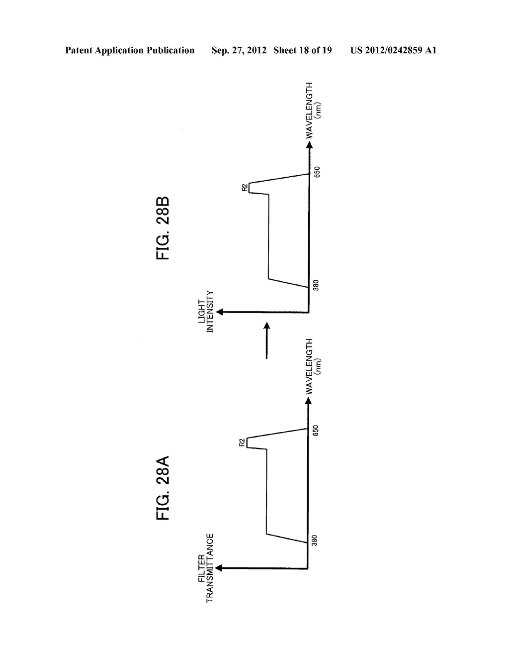OPTICAL CONTROL DEVICE, CONTROL DEVICE, OPTICAL SCOPE, AND SCANNING     OPTICAL DEVICE - diagram, schematic, and image 19
