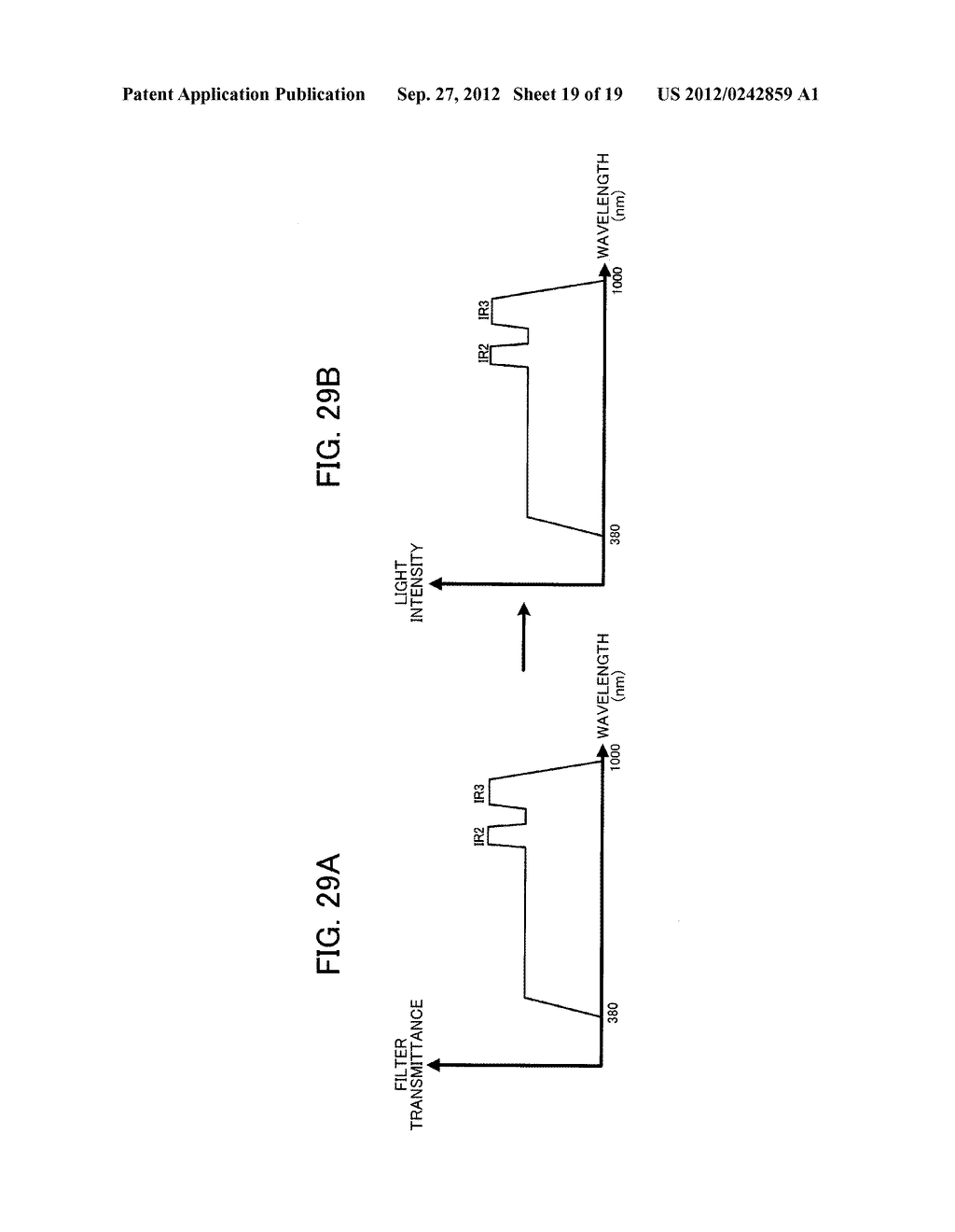 OPTICAL CONTROL DEVICE, CONTROL DEVICE, OPTICAL SCOPE, AND SCANNING     OPTICAL DEVICE - diagram, schematic, and image 20