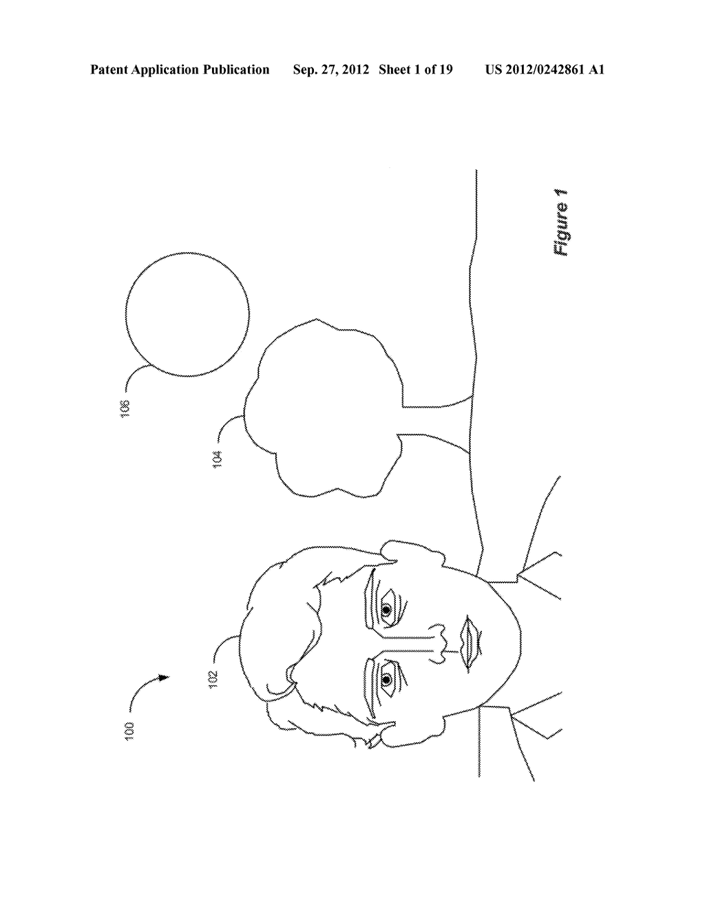 Red-Eye Removal Using Multiple Recognition Channels - diagram, schematic, and image 02