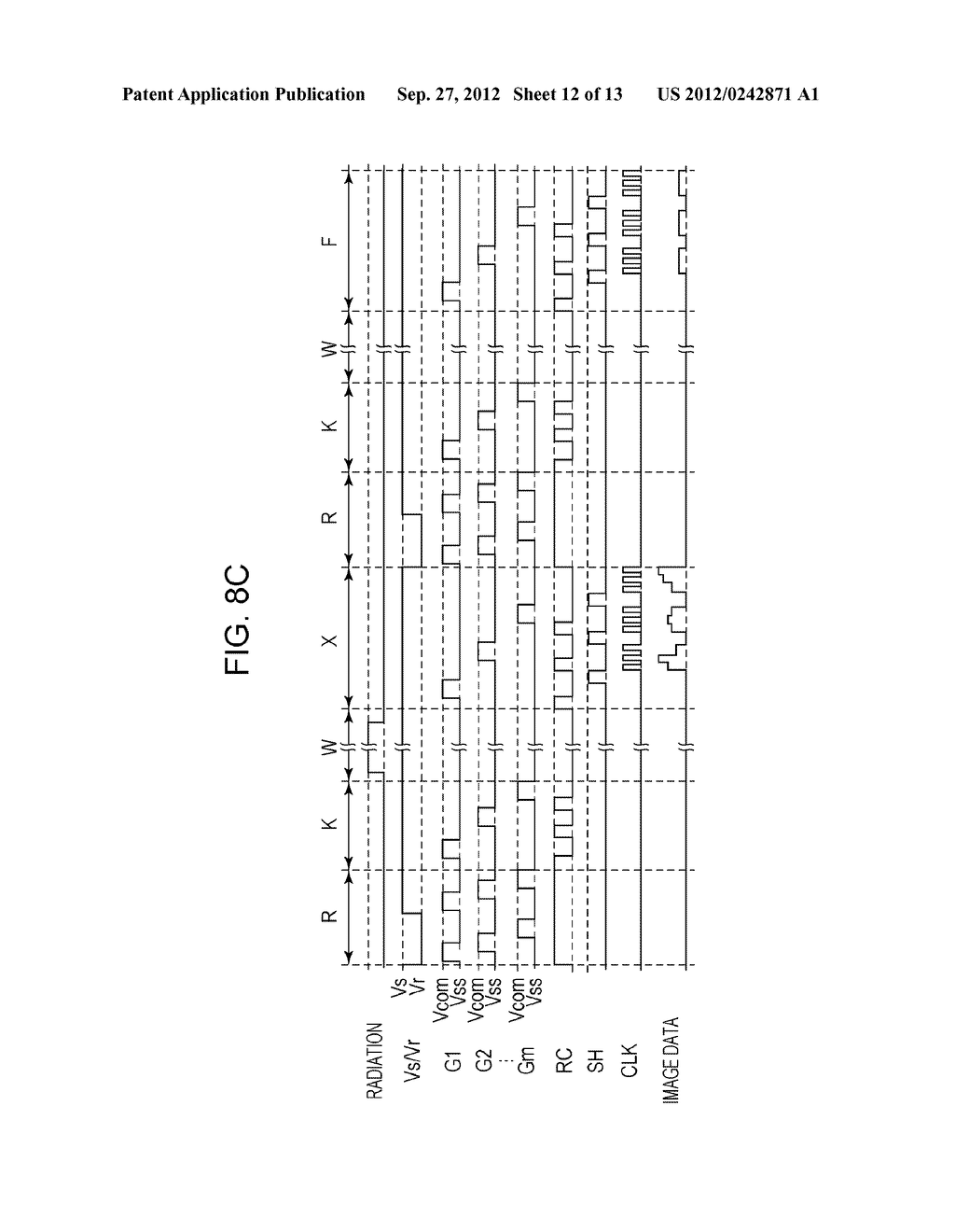 IMAGE PICKUP APPARATUS, IMAGE PICKUP SYSTEM, AND METHOD OF CONTROLLING     THEM - diagram, schematic, and image 13