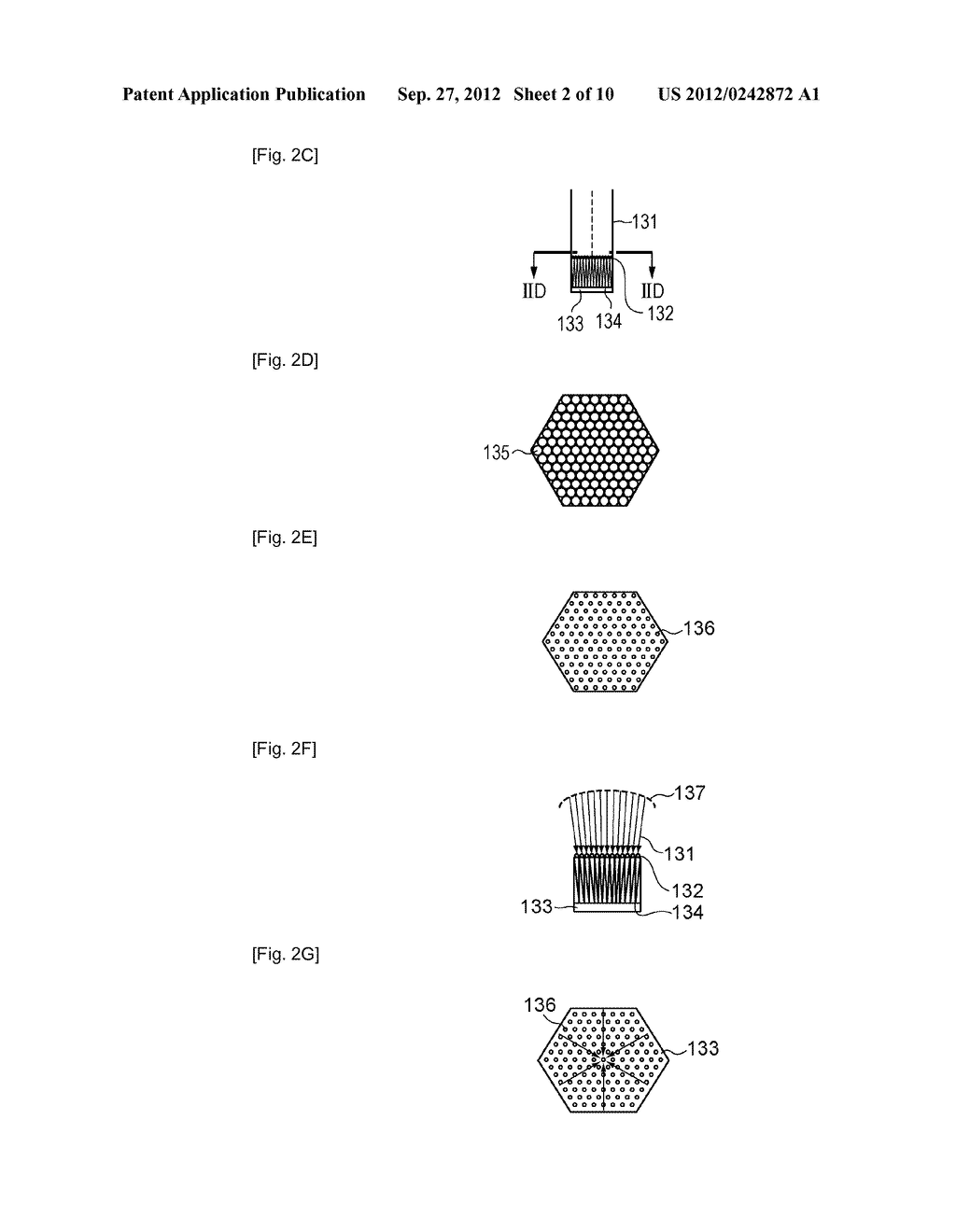 OPTICAL-IMAGE PICKUP APPARATUS AND METHOD FOR CONTROLLING THE SAME - diagram, schematic, and image 03