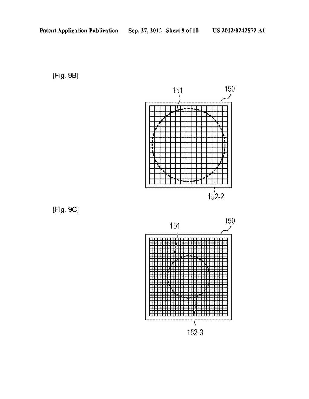 OPTICAL-IMAGE PICKUP APPARATUS AND METHOD FOR CONTROLLING THE SAME - diagram, schematic, and image 10
