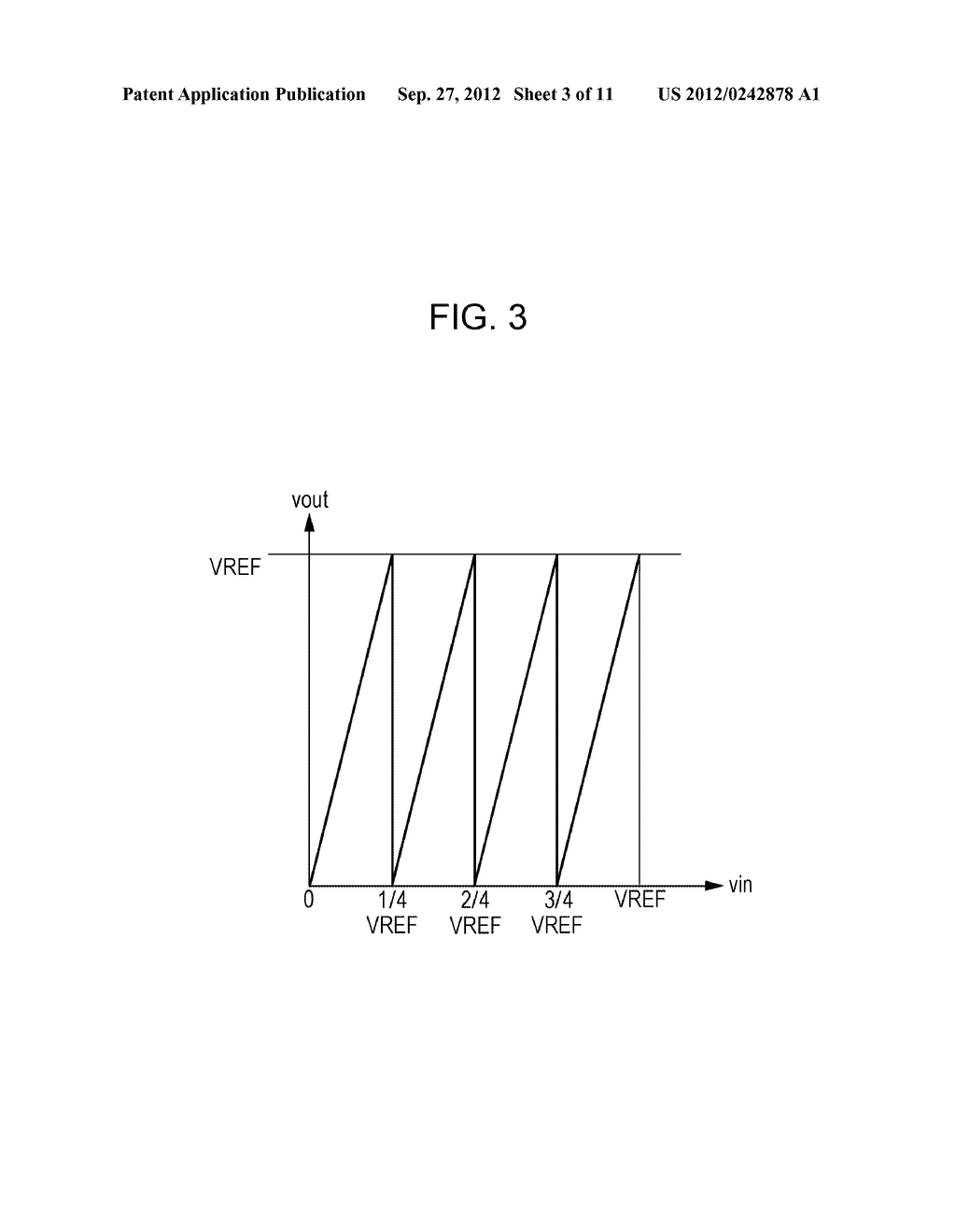AD CONVERTING CIRCUIT, PHOTOELECTRIC CONVERTING APPARATUS, IMAGE PICKUP     SYSTEM, AND DRIVING METHOD FOR AD CONVERTING CIRCUIT - diagram, schematic, and image 04