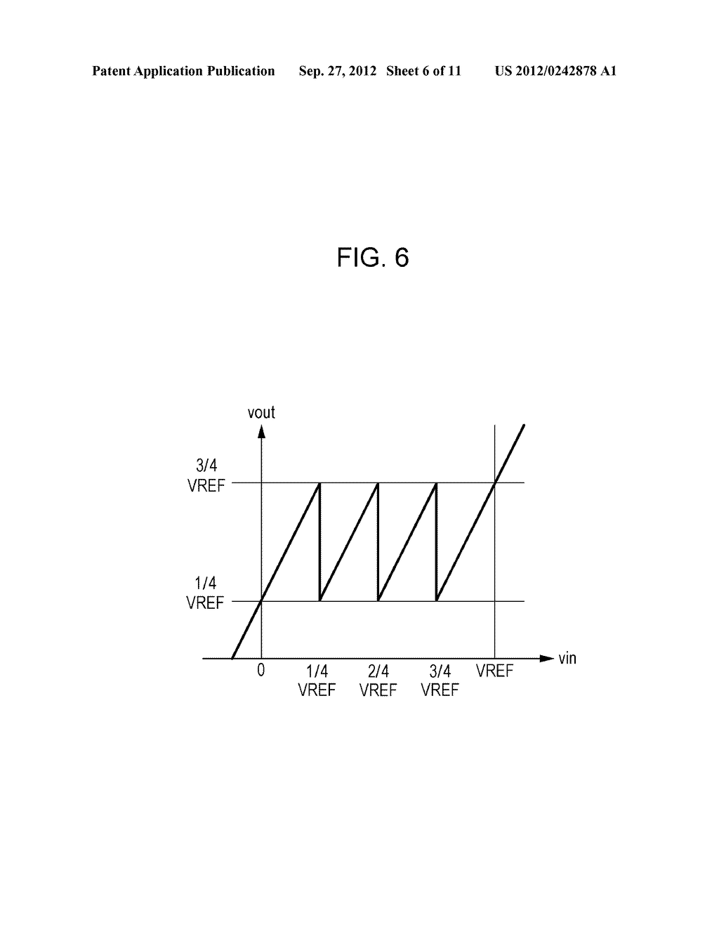 AD CONVERTING CIRCUIT, PHOTOELECTRIC CONVERTING APPARATUS, IMAGE PICKUP     SYSTEM, AND DRIVING METHOD FOR AD CONVERTING CIRCUIT - diagram, schematic, and image 07