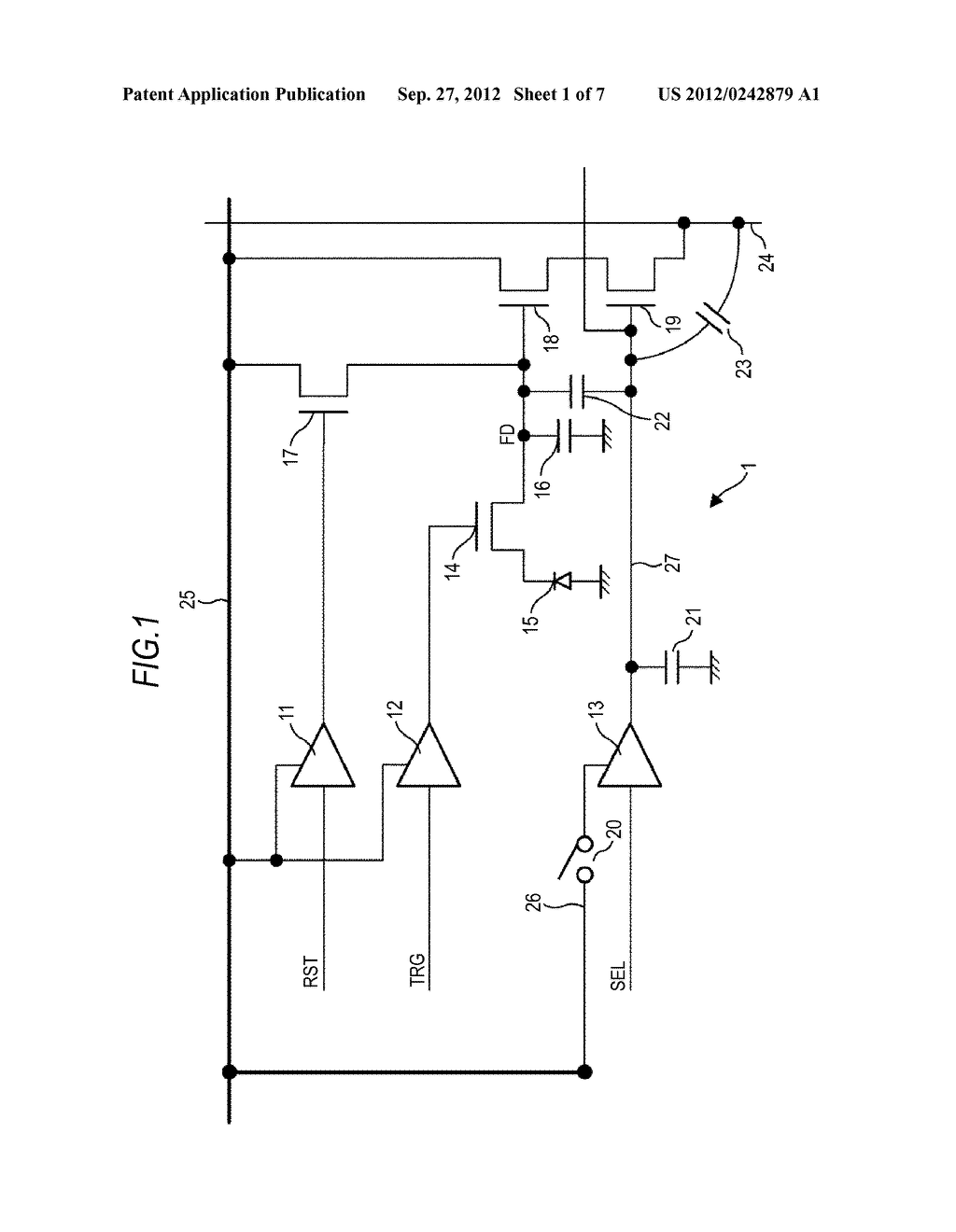 IMAGE PROCESSING DEVICE AND IMAGE PROCESSING METHOD - diagram, schematic, and image 02