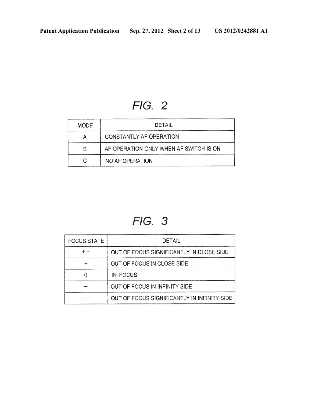 LENS APPARATUS AND IMAGE PICKUP APPARATUS INCLUDING THE SAME - diagram, schematic, and image 03