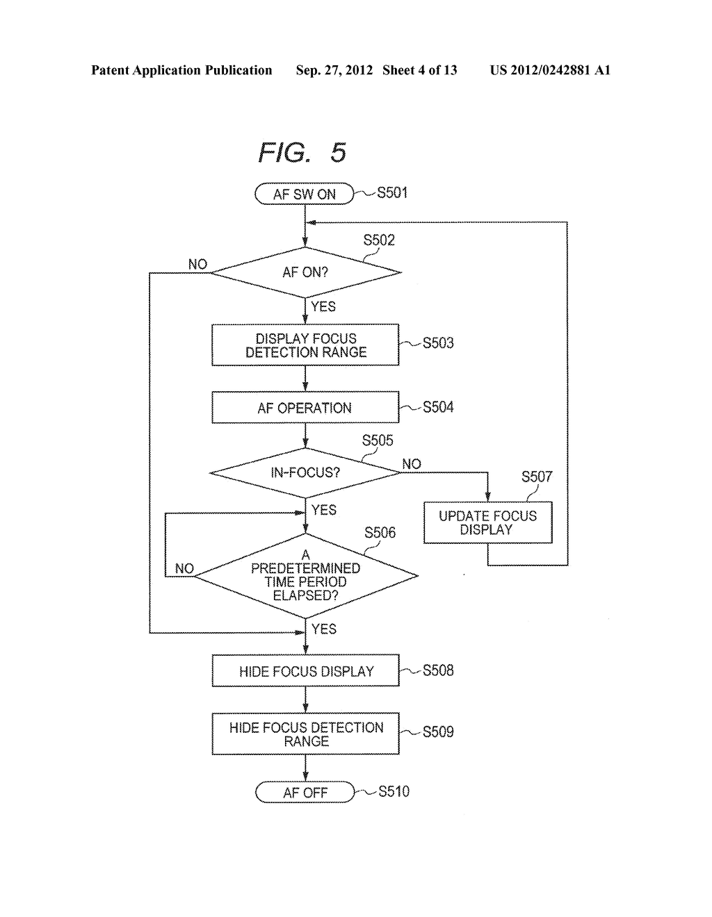 LENS APPARATUS AND IMAGE PICKUP APPARATUS INCLUDING THE SAME - diagram, schematic, and image 05
