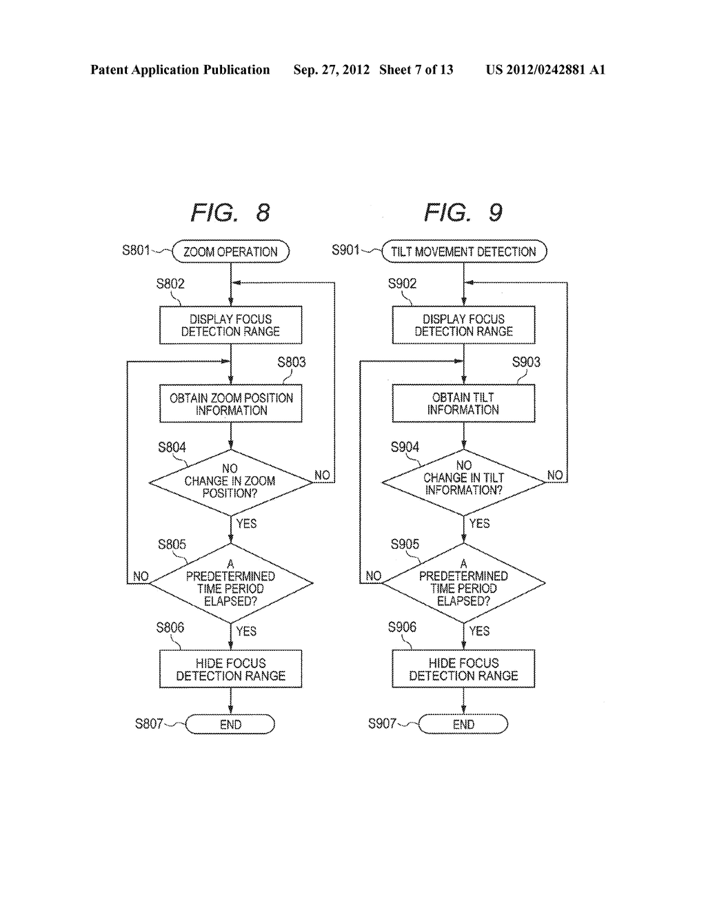 LENS APPARATUS AND IMAGE PICKUP APPARATUS INCLUDING THE SAME - diagram, schematic, and image 08