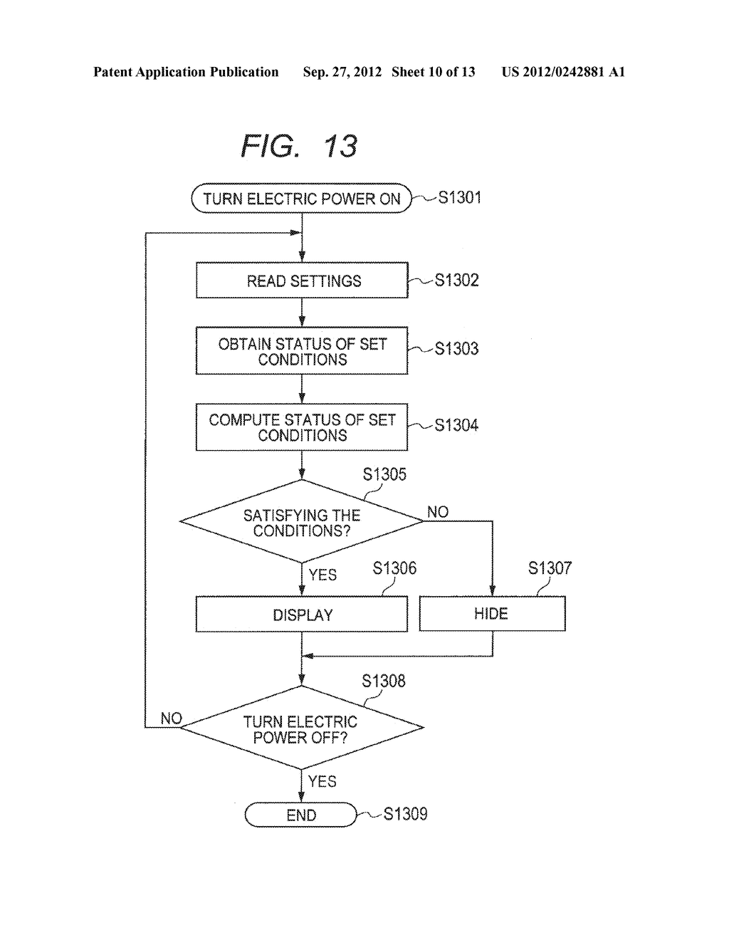 LENS APPARATUS AND IMAGE PICKUP APPARATUS INCLUDING THE SAME - diagram, schematic, and image 11