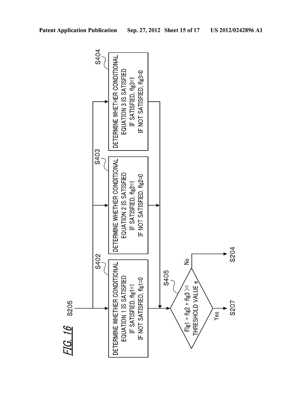 VIDEO IMAGE PROCESSING APPARATUS AND VIDEO IMAGE PROCESSING METHOD - diagram, schematic, and image 16