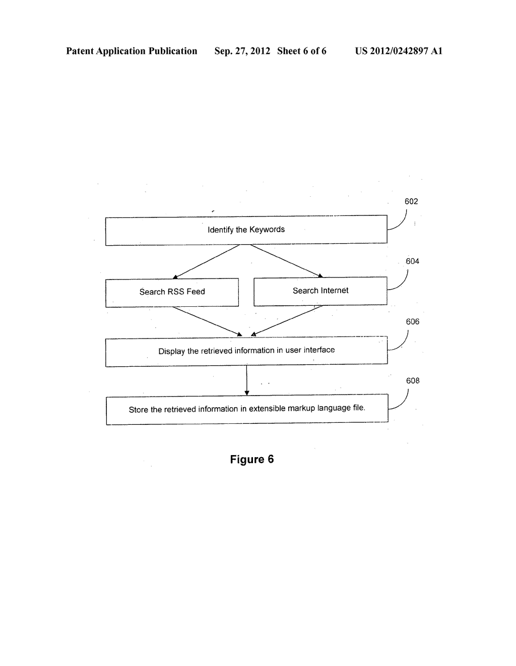 METHOD AND SYSTEM FOR PREPROCESSING THE REGION OF VIDEO CONTAINING TEXT - diagram, schematic, and image 07