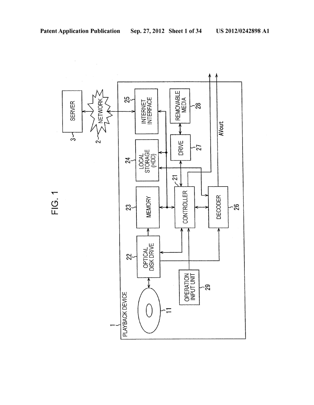 INFORMATION PROCESSING DEVICE AND INFORMATION PROCESSING METHOD, PROGRAM     STORAGE MEDIUM, PROGRAM, DATA STRUCTURE, AND MANUFACTURING METHOD FOR     STORAGE MEDIUM - diagram, schematic, and image 02