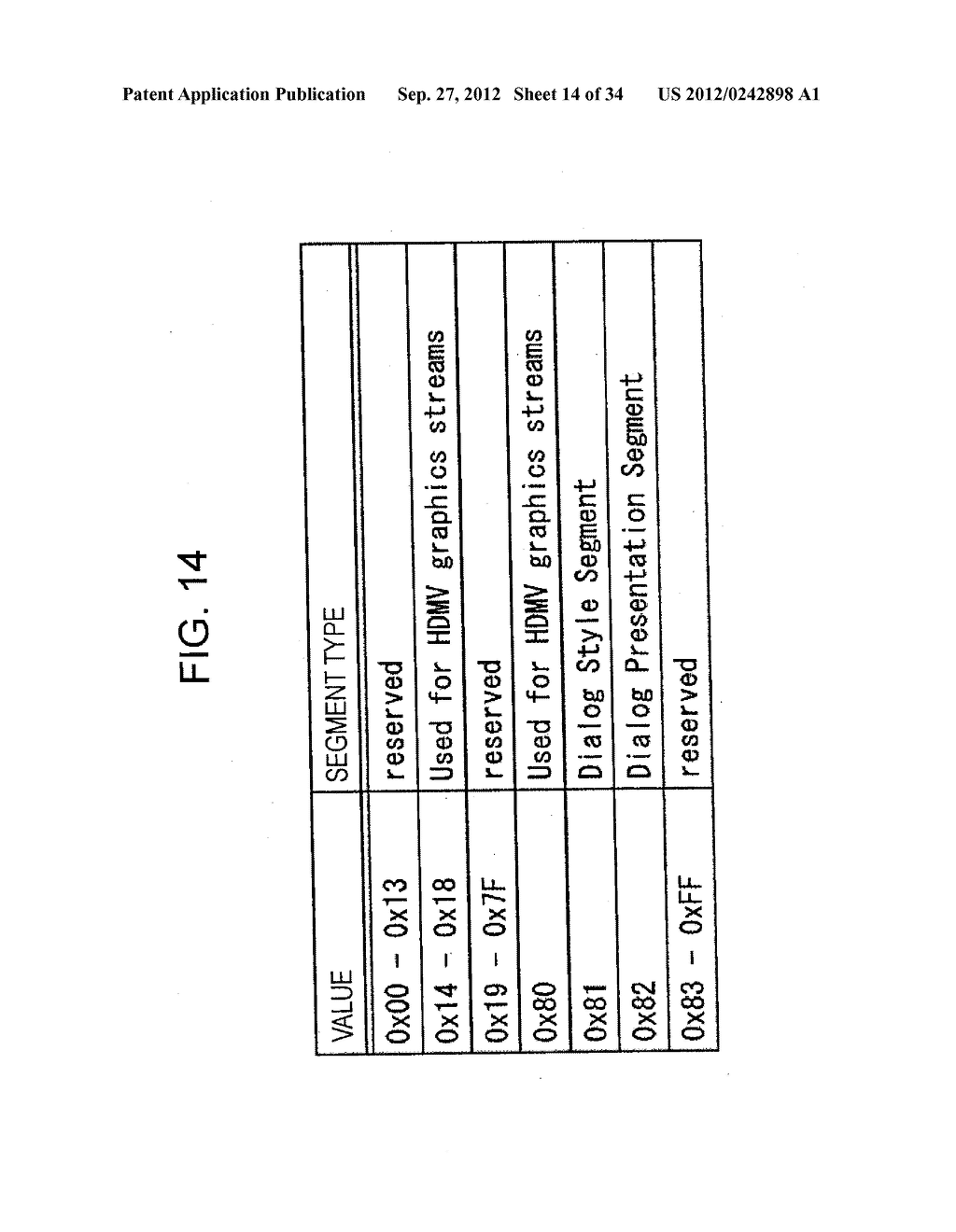 INFORMATION PROCESSING DEVICE AND INFORMATION PROCESSING METHOD, PROGRAM     STORAGE MEDIUM, PROGRAM, DATA STRUCTURE, AND MANUFACTURING METHOD FOR     STORAGE MEDIUM - diagram, schematic, and image 15