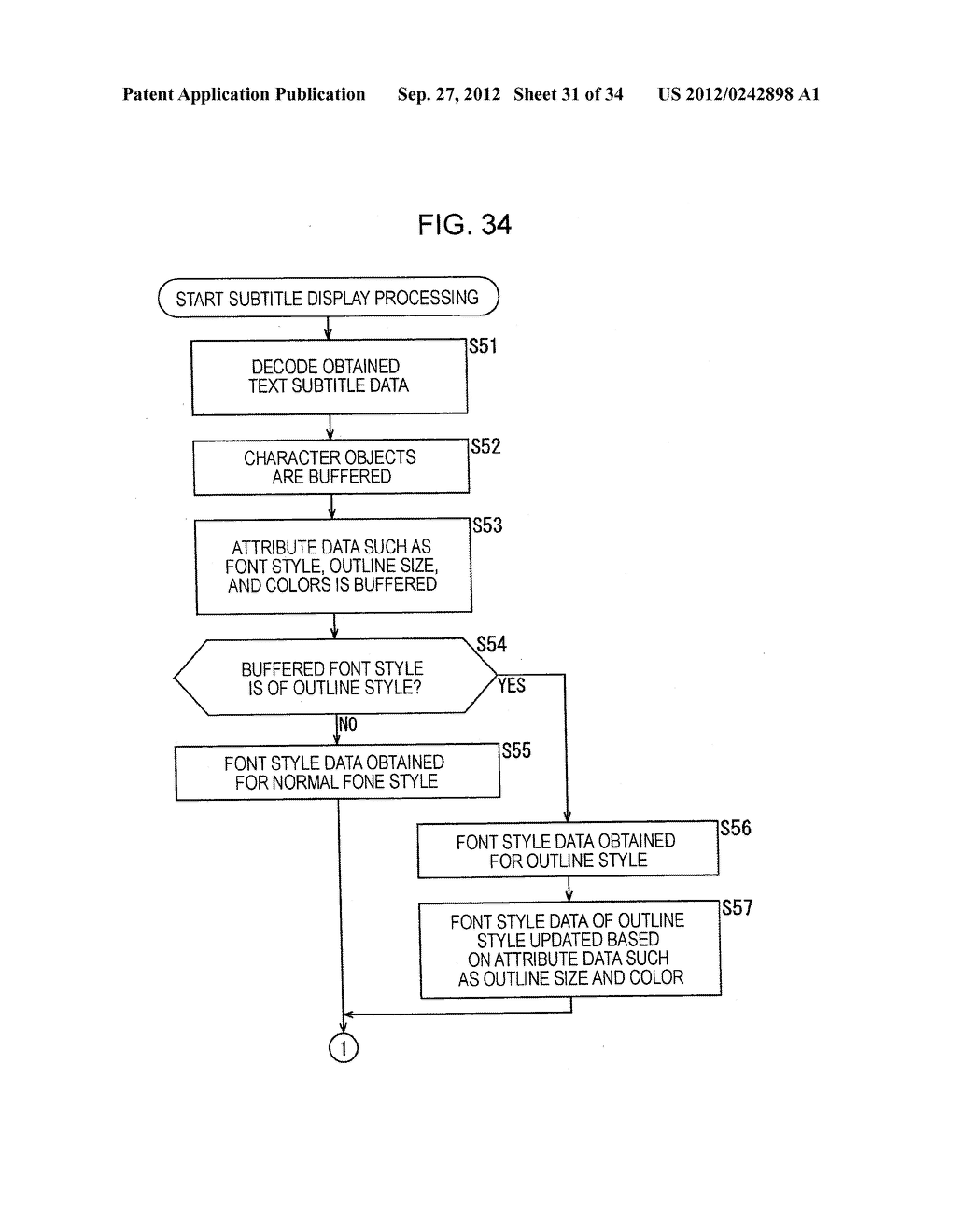 INFORMATION PROCESSING DEVICE AND INFORMATION PROCESSING METHOD, PROGRAM     STORAGE MEDIUM, PROGRAM, DATA STRUCTURE, AND MANUFACTURING METHOD FOR     STORAGE MEDIUM - diagram, schematic, and image 32