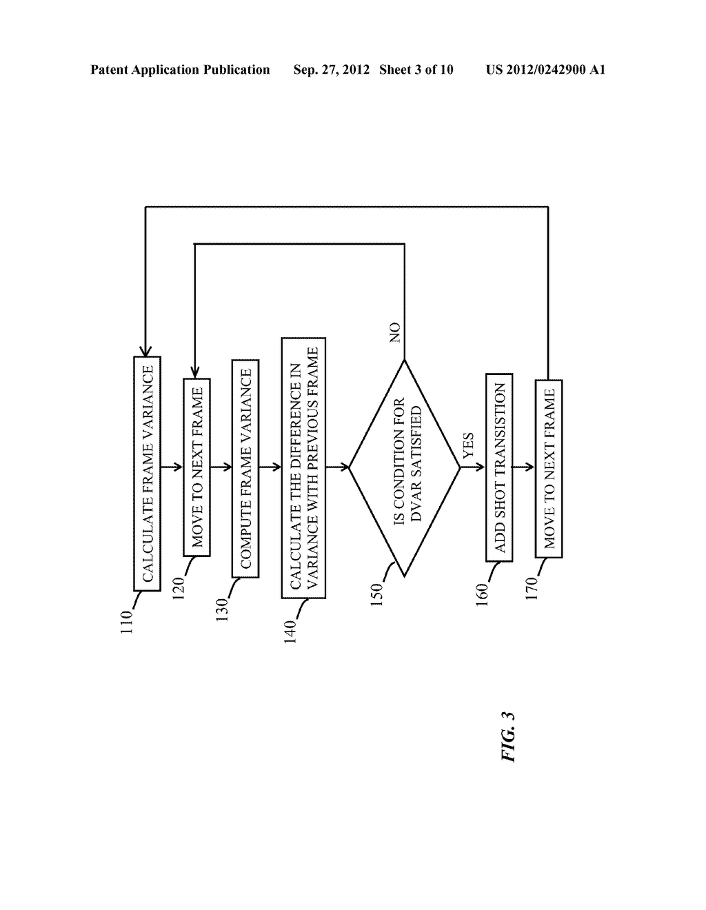 Media Processing Devices For Detecting and Ranking Insertion Points In     Media, And Methods Thereof - diagram, schematic, and image 04