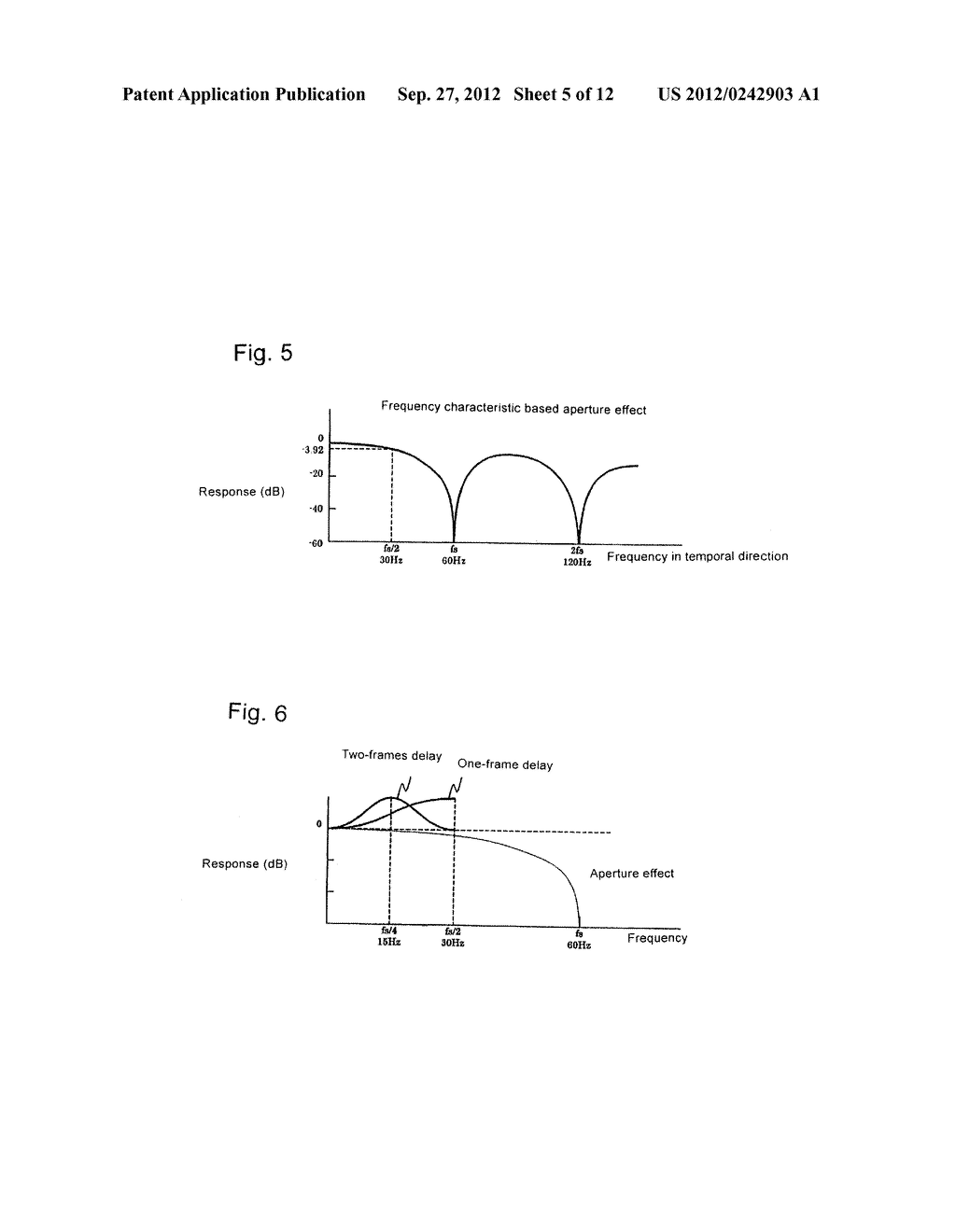 METHOD AND APPARATUS FOR IMPROVING IMAGE QUALITY - diagram, schematic, and image 06