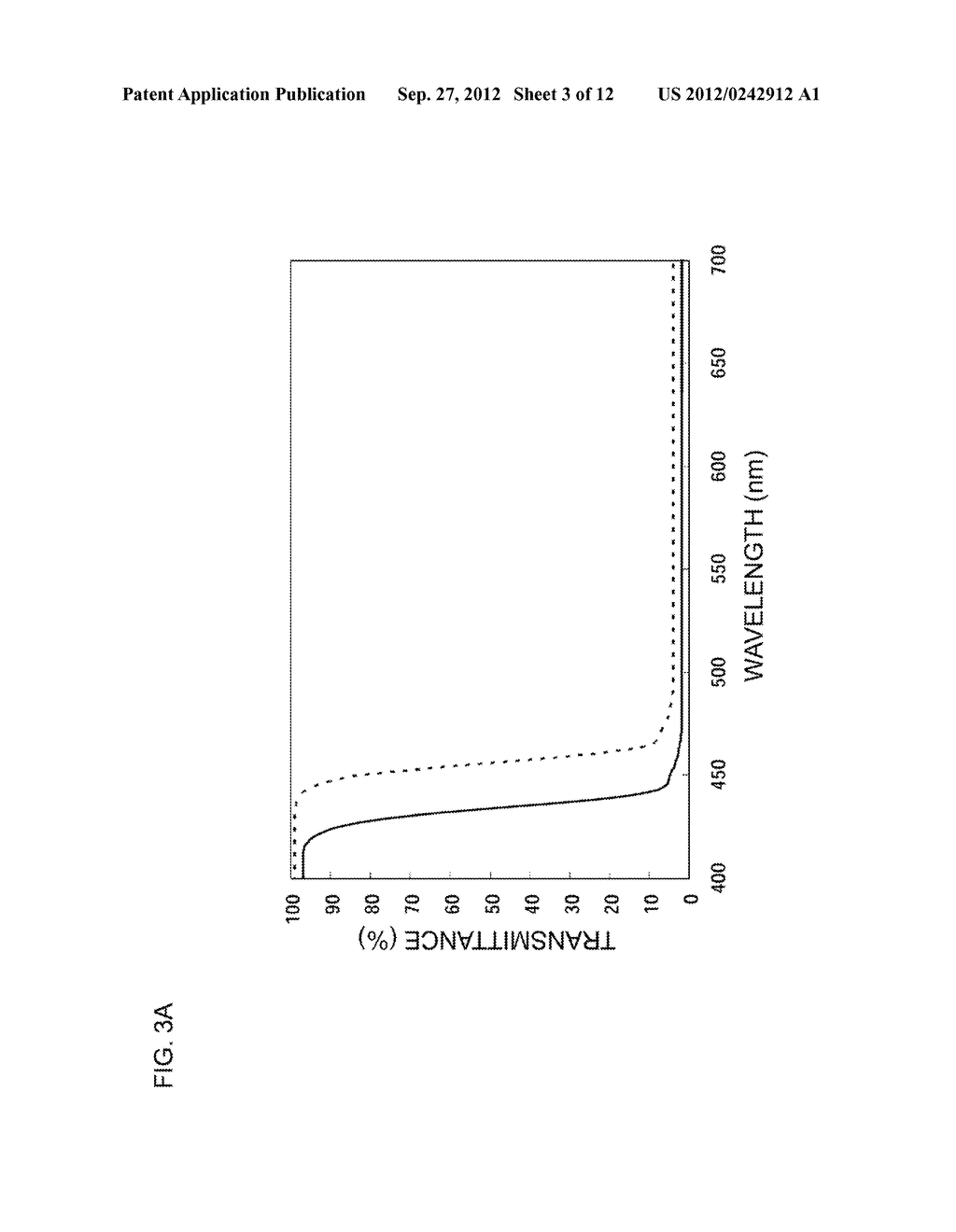 LIGHT SOURCE APPARATUS AND IMAGE DISPLAY APPARATUS USING THE SAME - diagram, schematic, and image 04