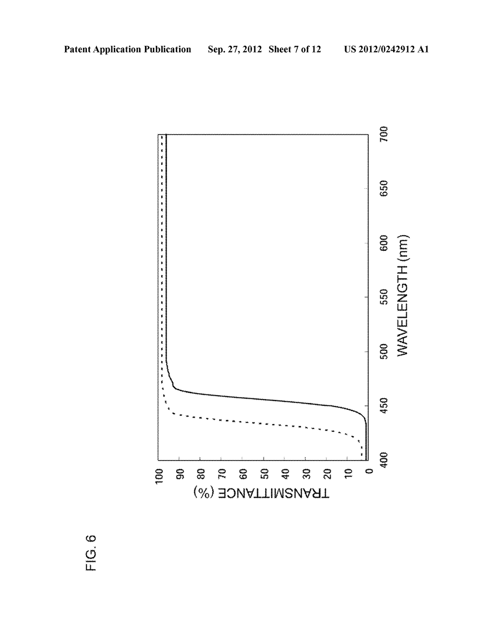 LIGHT SOURCE APPARATUS AND IMAGE DISPLAY APPARATUS USING THE SAME - diagram, schematic, and image 08