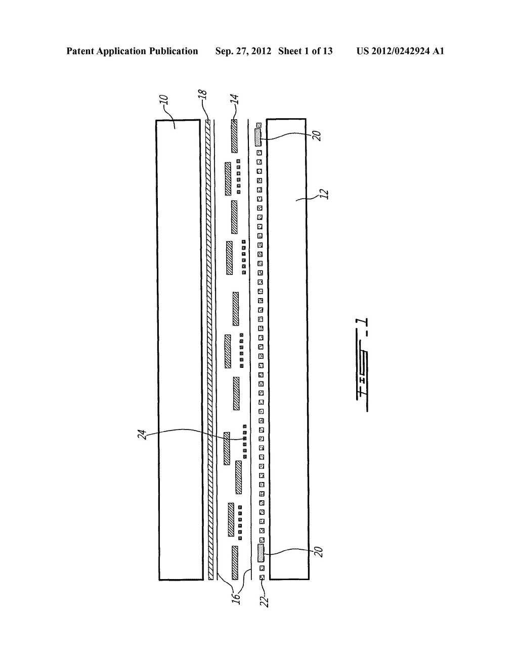 Apparatus and Method for Dynamically Controlling Light Transmission - diagram, schematic, and image 02