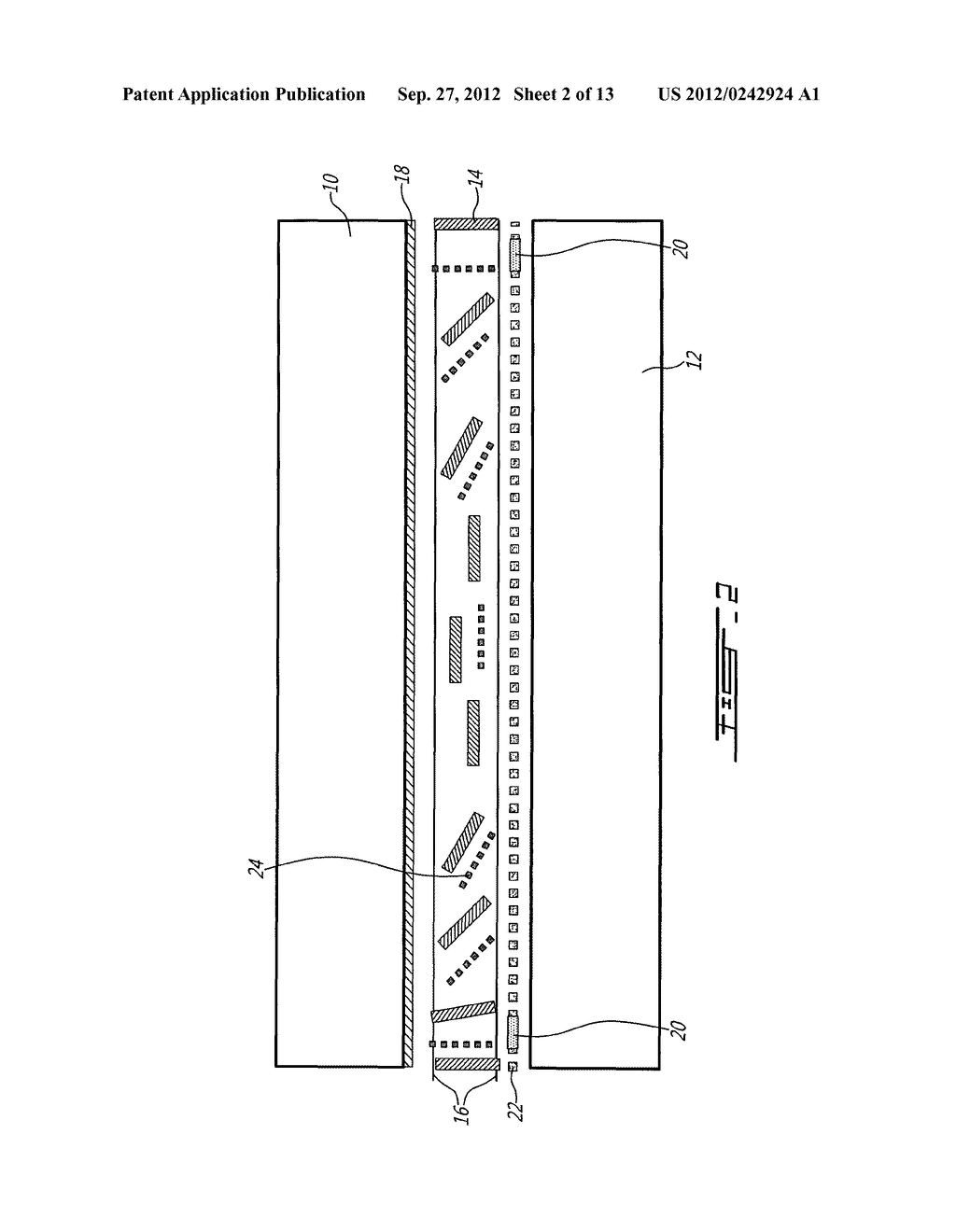 Apparatus and Method for Dynamically Controlling Light Transmission - diagram, schematic, and image 03