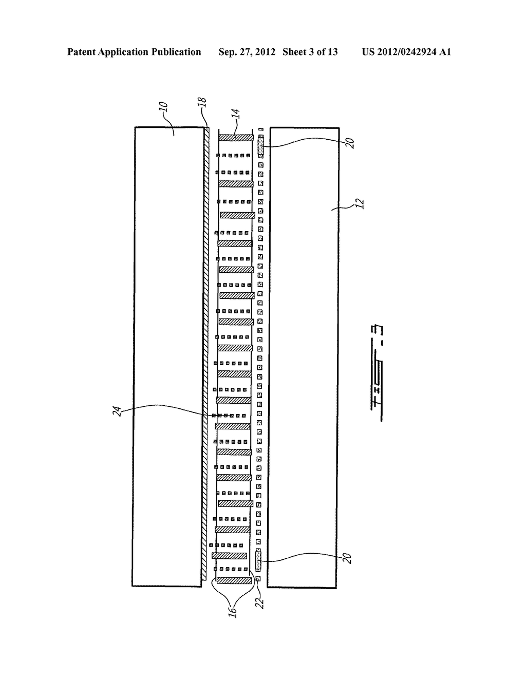 Apparatus and Method for Dynamically Controlling Light Transmission - diagram, schematic, and image 04