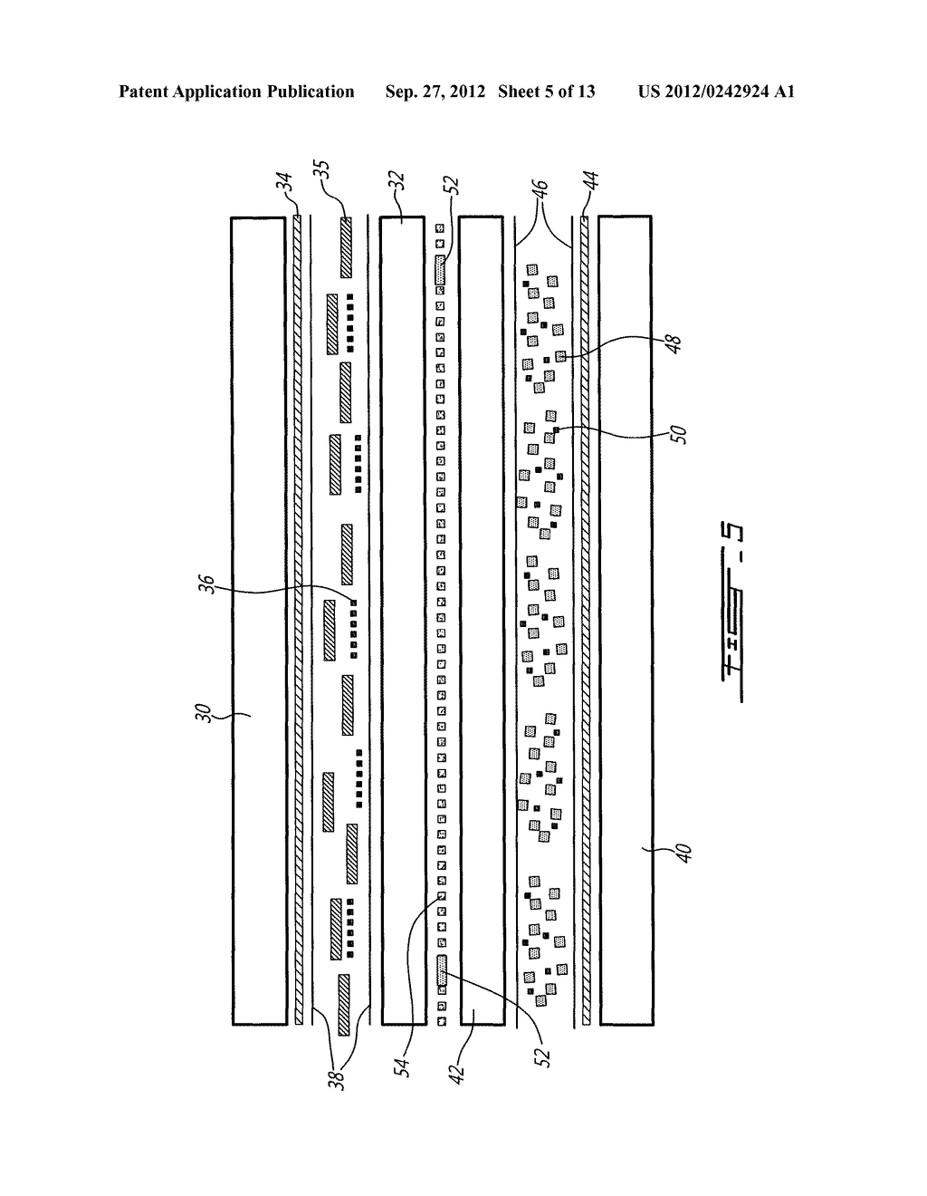 Apparatus and Method for Dynamically Controlling Light Transmission - diagram, schematic, and image 06