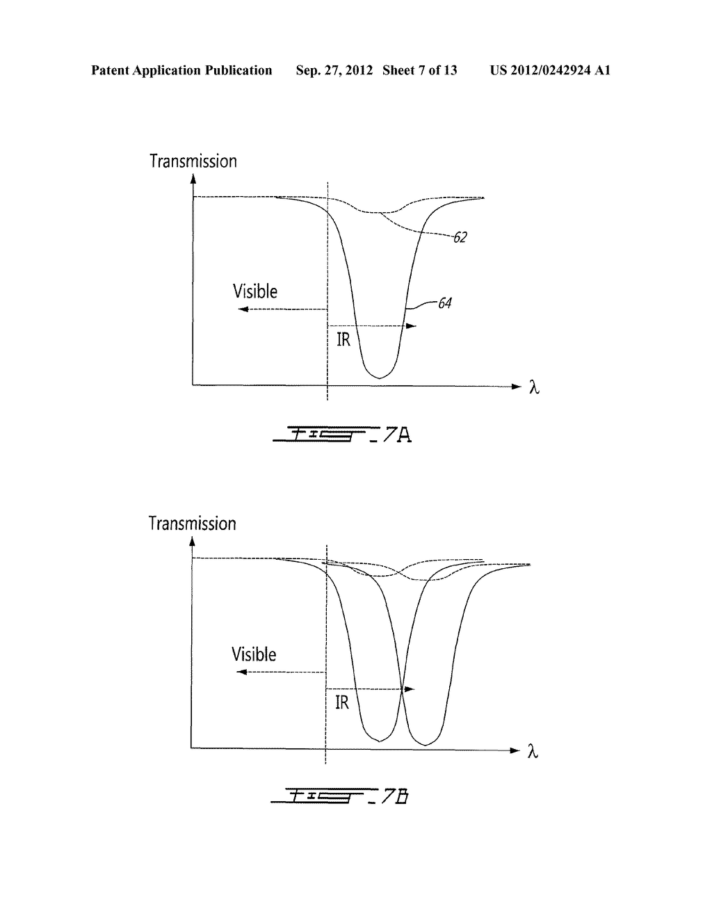 Apparatus and Method for Dynamically Controlling Light Transmission - diagram, schematic, and image 08