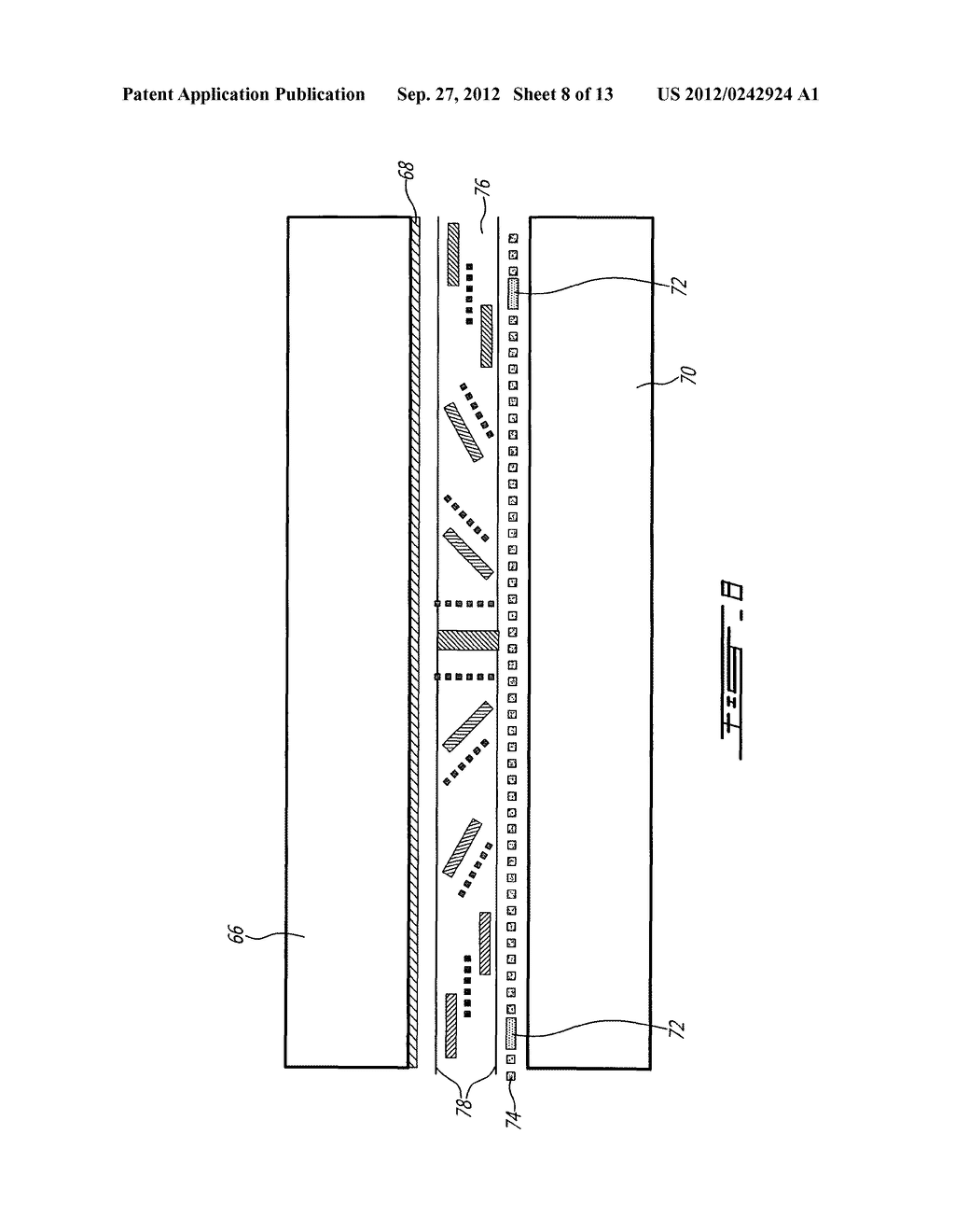 Apparatus and Method for Dynamically Controlling Light Transmission - diagram, schematic, and image 09