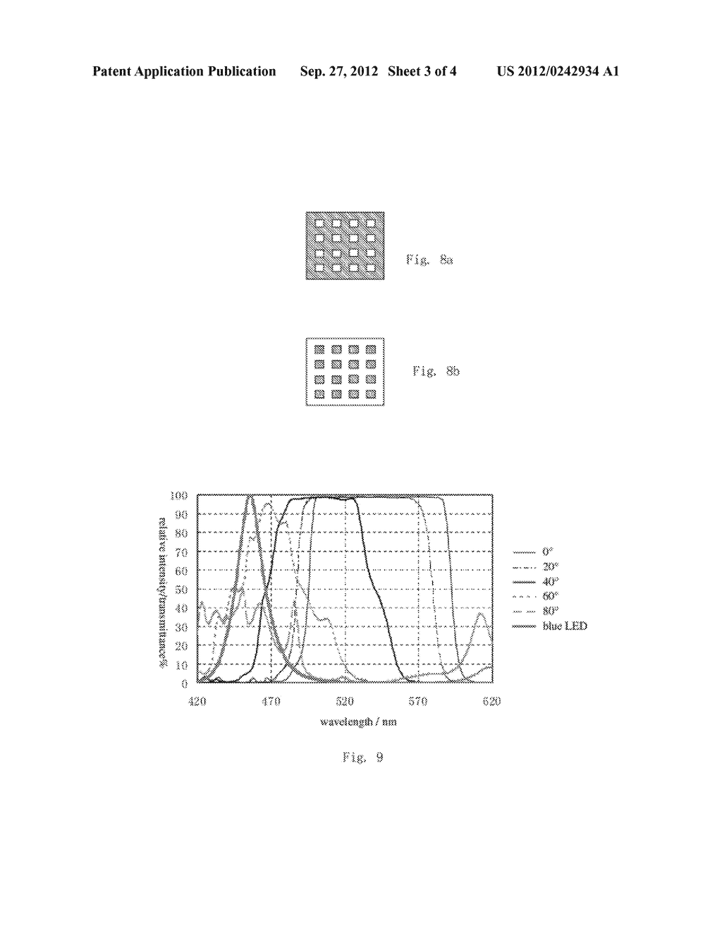 BACKLIGHT SOURCES HAVING REDUCED THICKNESS AND LIQUID CRYSTAL DISPLAY     DEVICE USING THE SAME - diagram, schematic, and image 04