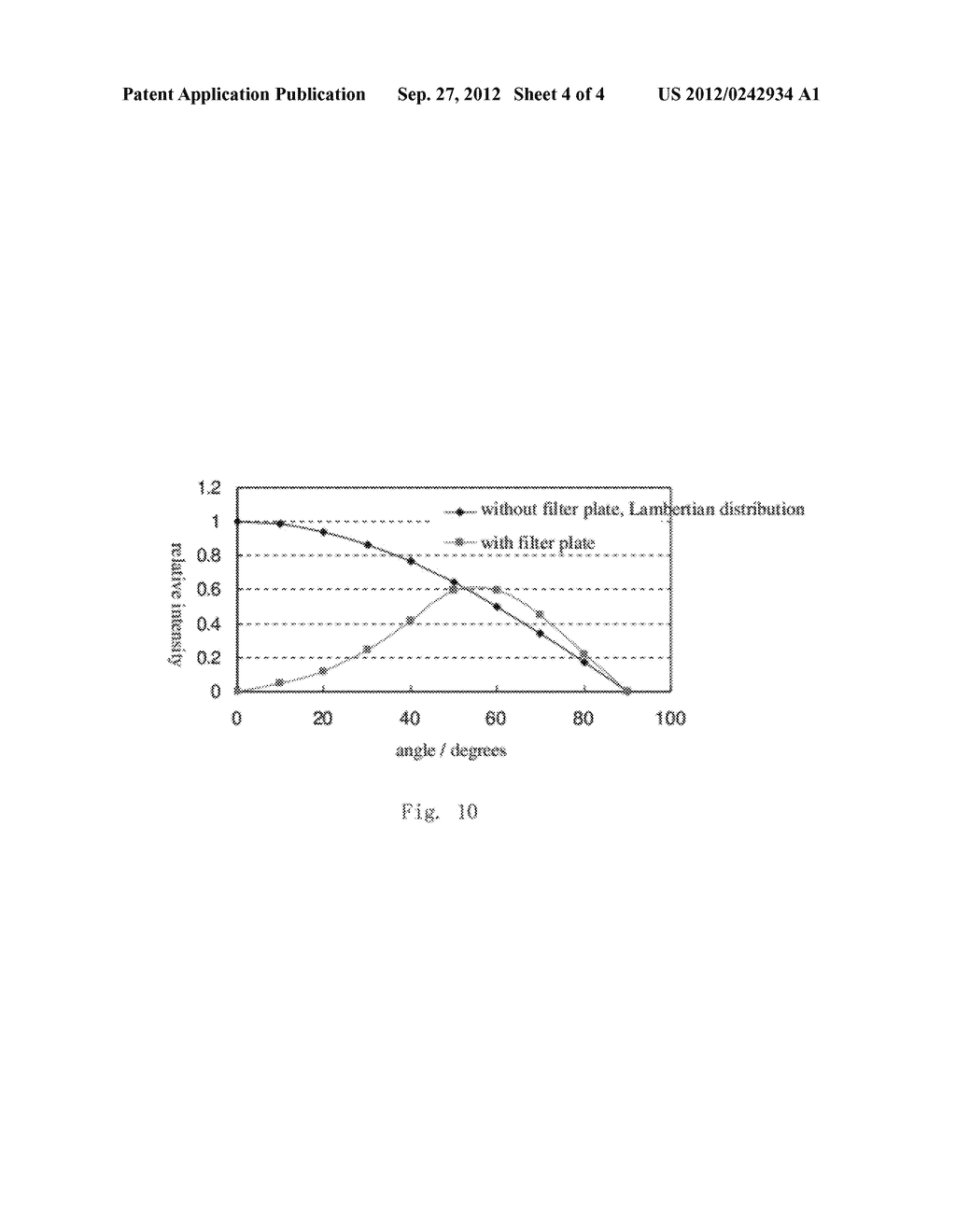 BACKLIGHT SOURCES HAVING REDUCED THICKNESS AND LIQUID CRYSTAL DISPLAY     DEVICE USING THE SAME - diagram, schematic, and image 05
