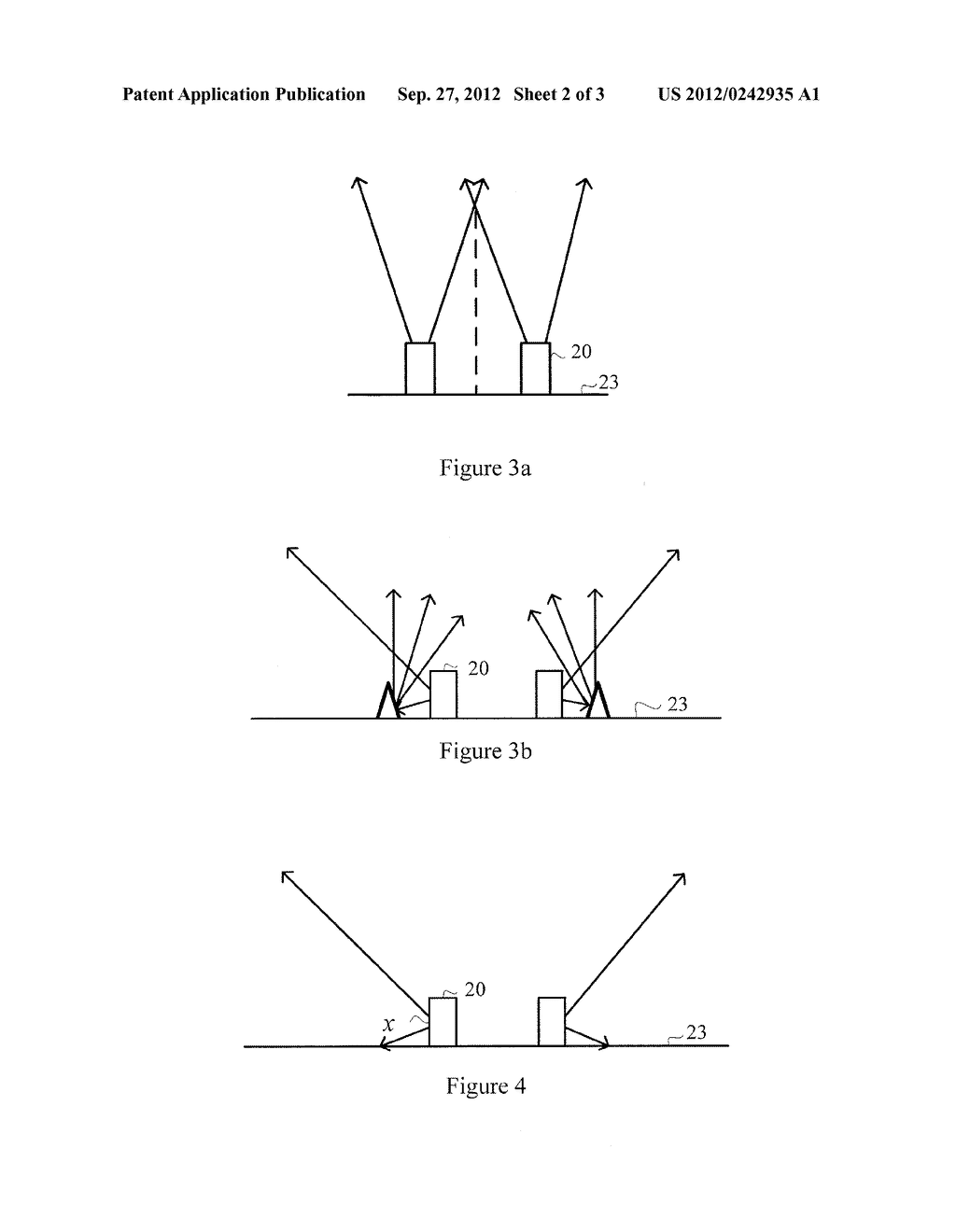 DIRECT ILLUMINATION TYPE BACKLIGHT MODULE, BOTTOM REFLECTOR AND LIQUID     CRYSTAL DISPLAY - diagram, schematic, and image 03
