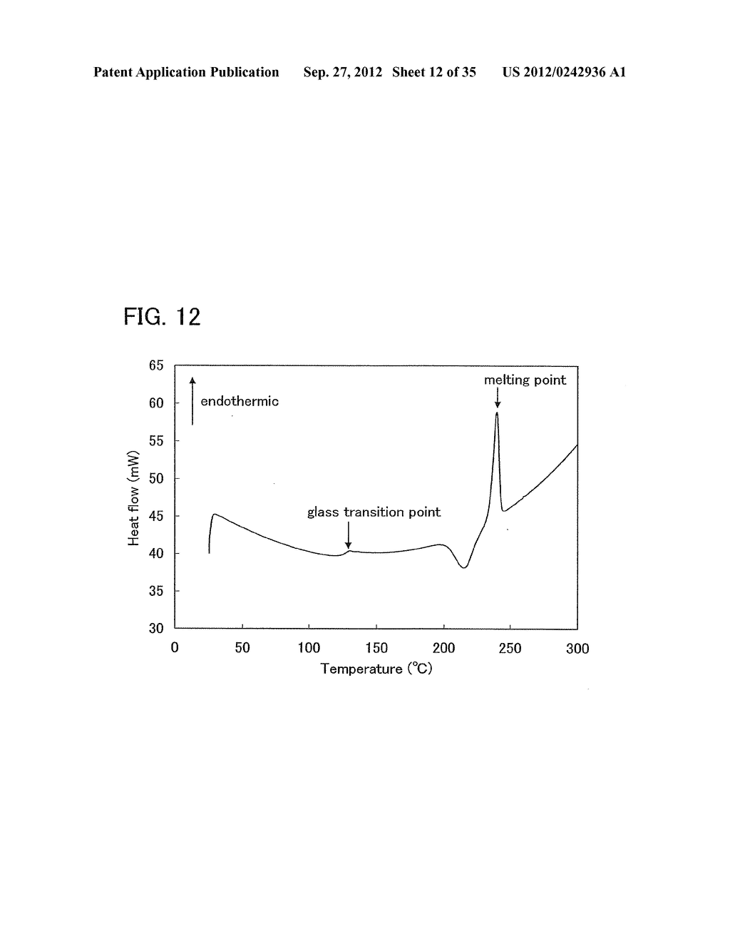 Quinoxaline Derivative, and Light Emitting Element, Light Emitting Device,     and Electronic Device Using the Quinoxaline Derivative - diagram, schematic, and image 13