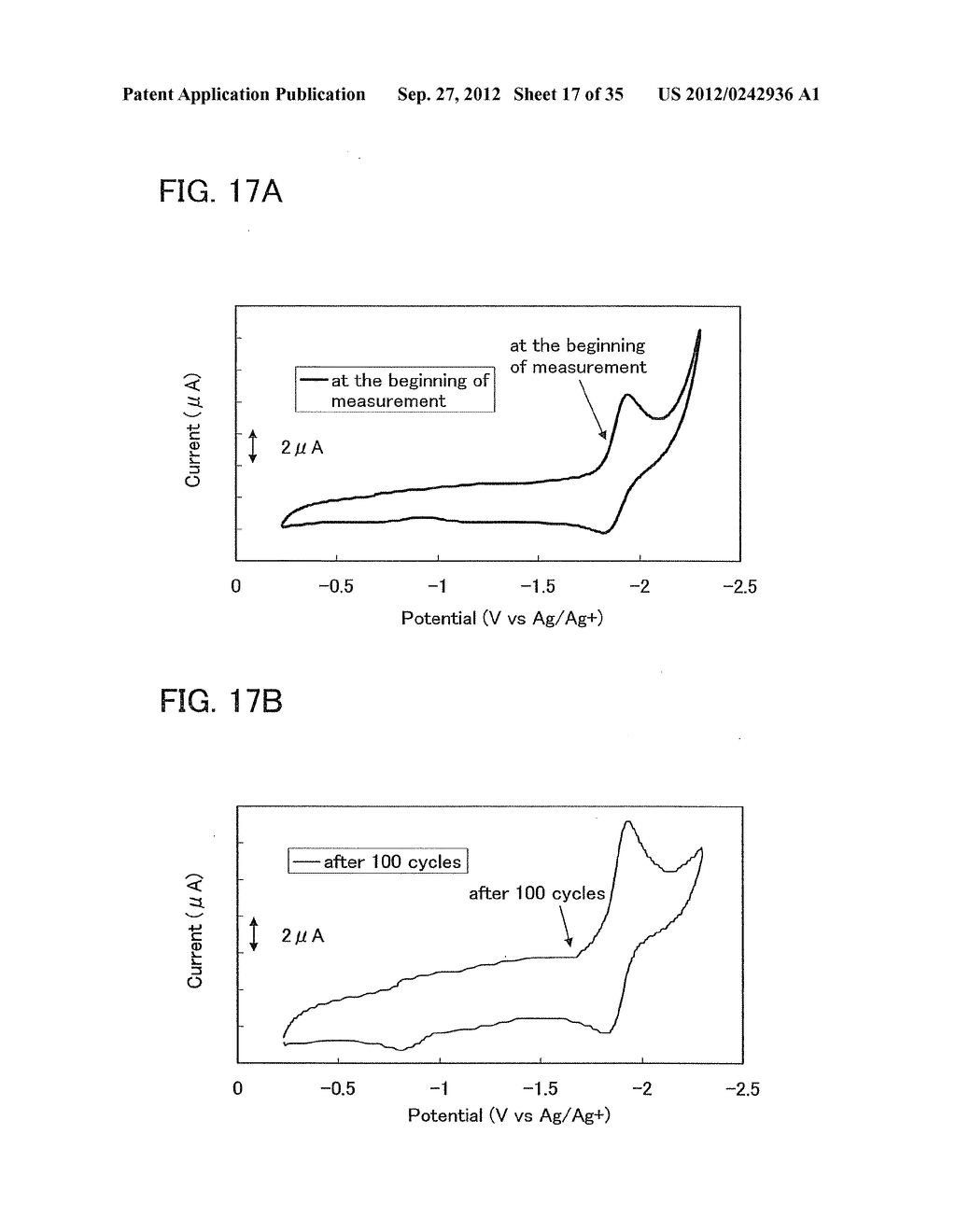 Quinoxaline Derivative, and Light Emitting Element, Light Emitting Device,     and Electronic Device Using the Quinoxaline Derivative - diagram, schematic, and image 18