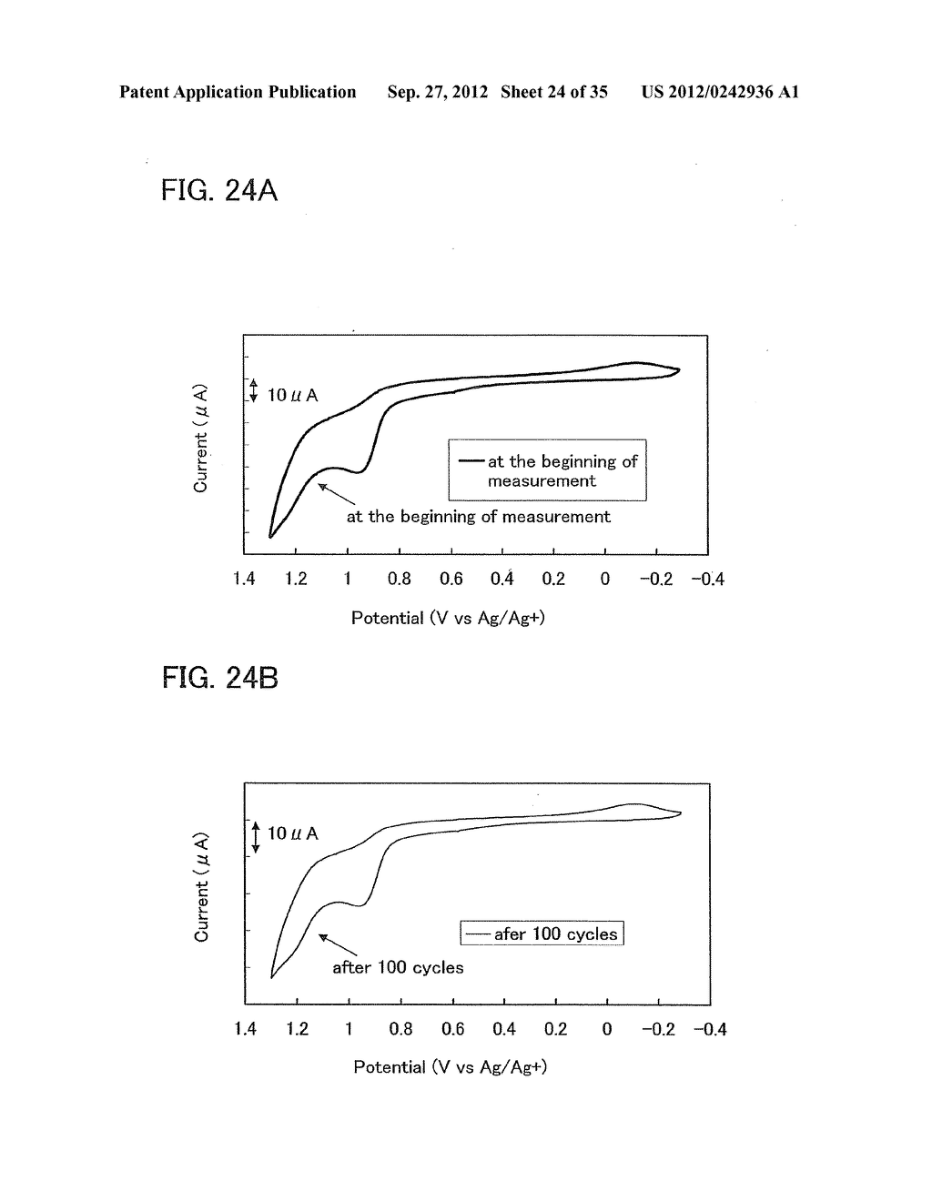 Quinoxaline Derivative, and Light Emitting Element, Light Emitting Device,     and Electronic Device Using the Quinoxaline Derivative - diagram, schematic, and image 25