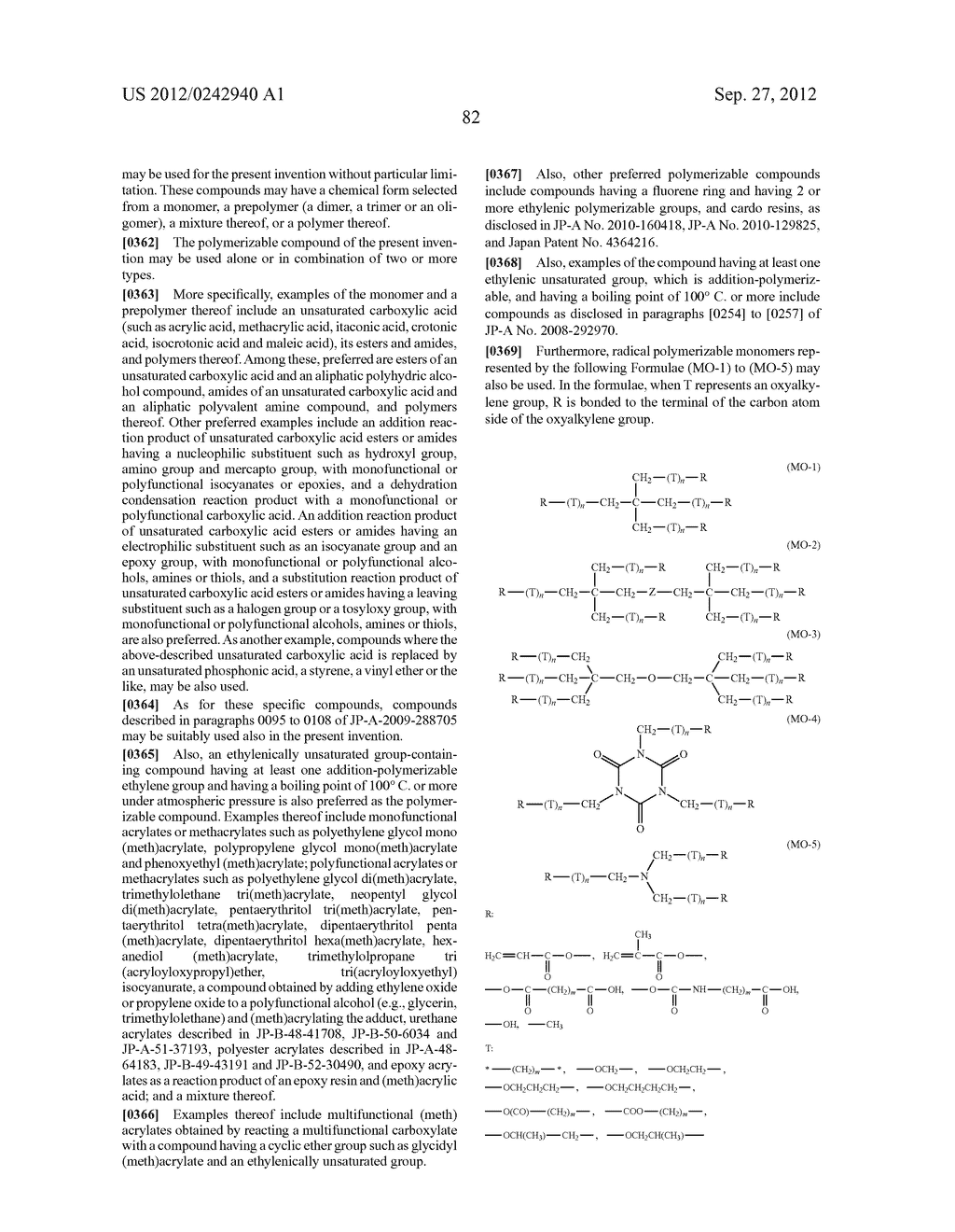 RADIATION-SENSITIVE COLORED COMPOSITION, COLOR FILTER, METHOD FOR     PRODUCING A COLOR PATTERN, METHOD FOR PRODUCING COLOR FILTER, SOLID-STATE     IMAGING DEVICE, AND LIQUID CRYSTAL DISPLAY APPARATUS - diagram, schematic, and image 83