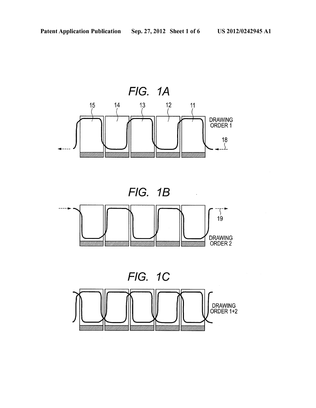 METHOD FOR MANUFACTURING LIQUID CRYSTAL DISPLAY DEVICE AND LIQUID CRYSTAL     DISPLAY DEVICE - diagram, schematic, and image 02