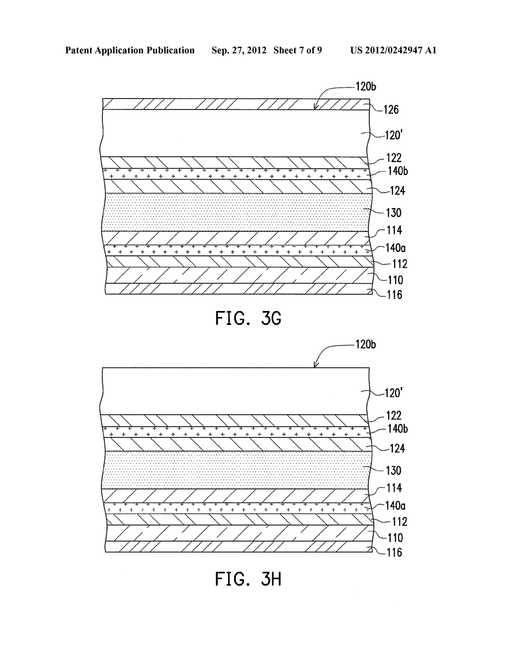 FLEXIBLE DISPLAY PANEL AND ELECTRO-OPTICAL APPARATUS - diagram, schematic, and image 08