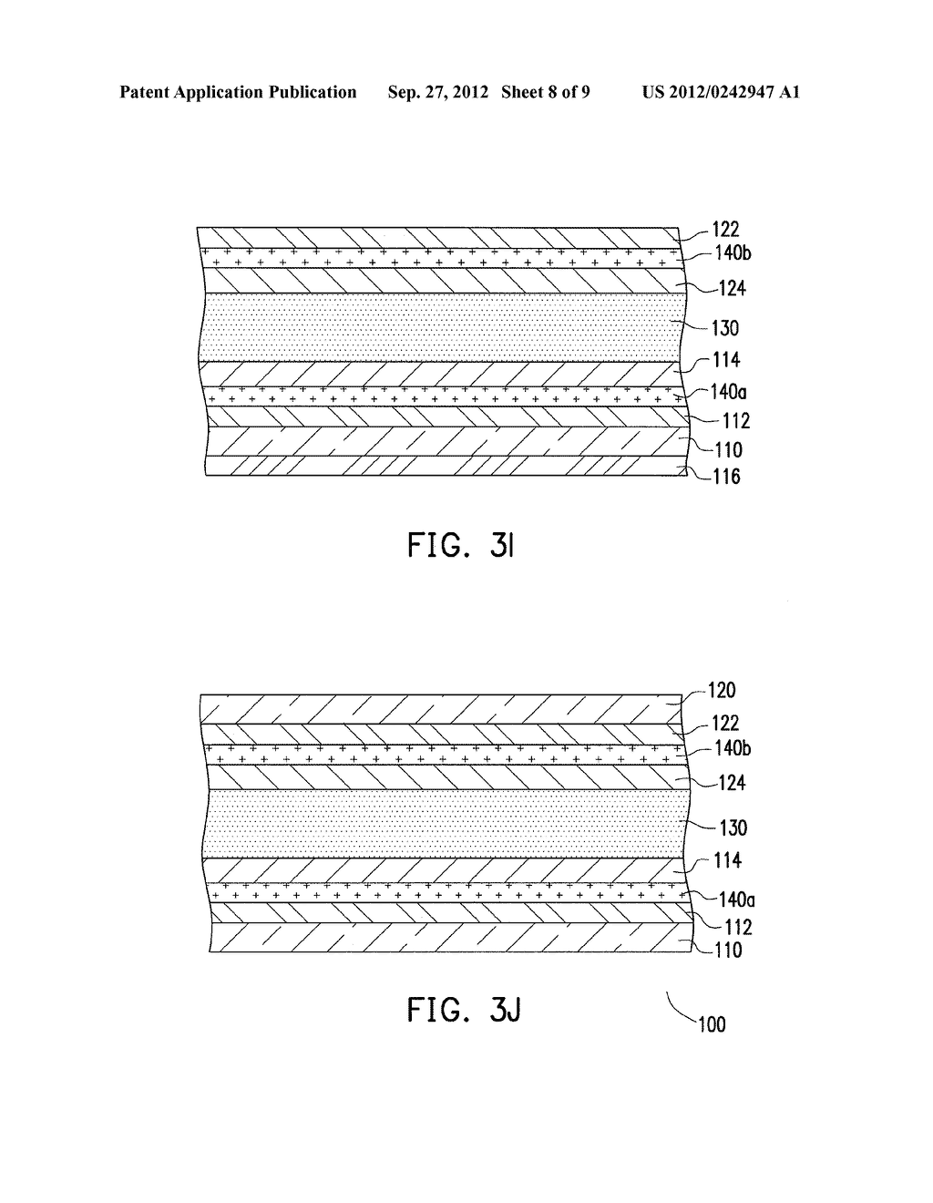 FLEXIBLE DISPLAY PANEL AND ELECTRO-OPTICAL APPARATUS - diagram, schematic, and image 09