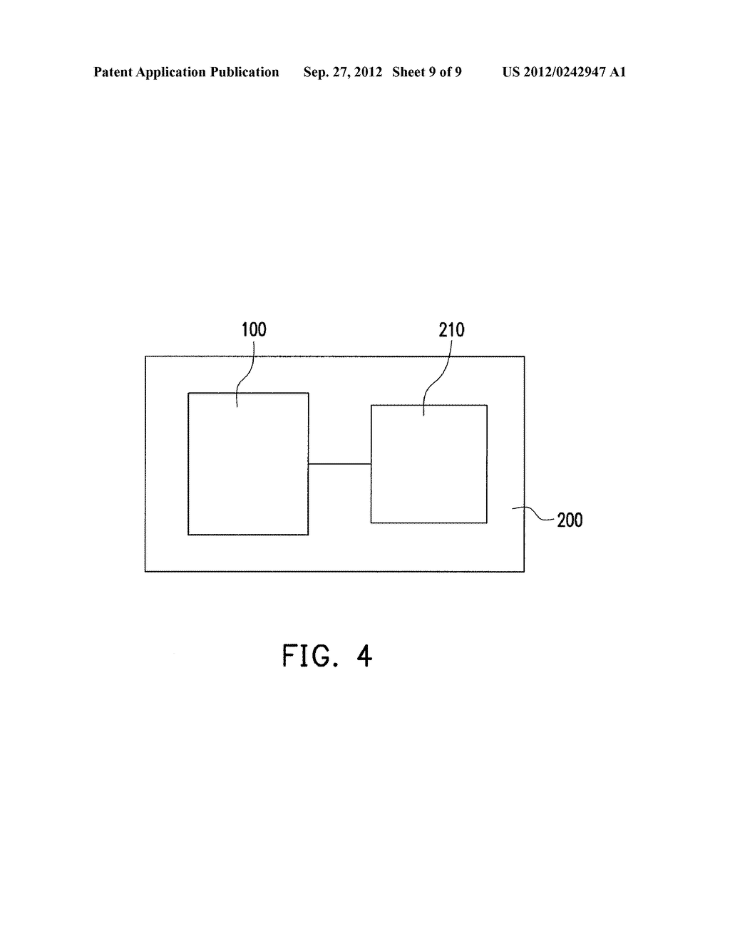 FLEXIBLE DISPLAY PANEL AND ELECTRO-OPTICAL APPARATUS - diagram, schematic, and image 10