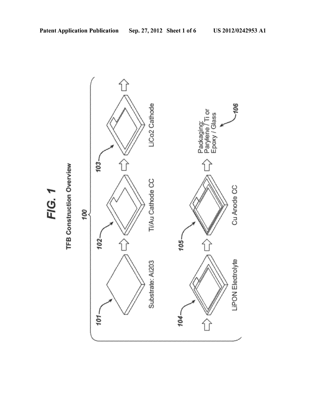 METHODS AND APPARATUS FOR FUNCTIONAL INSERT WITH POWER LAYER - diagram, schematic, and image 02