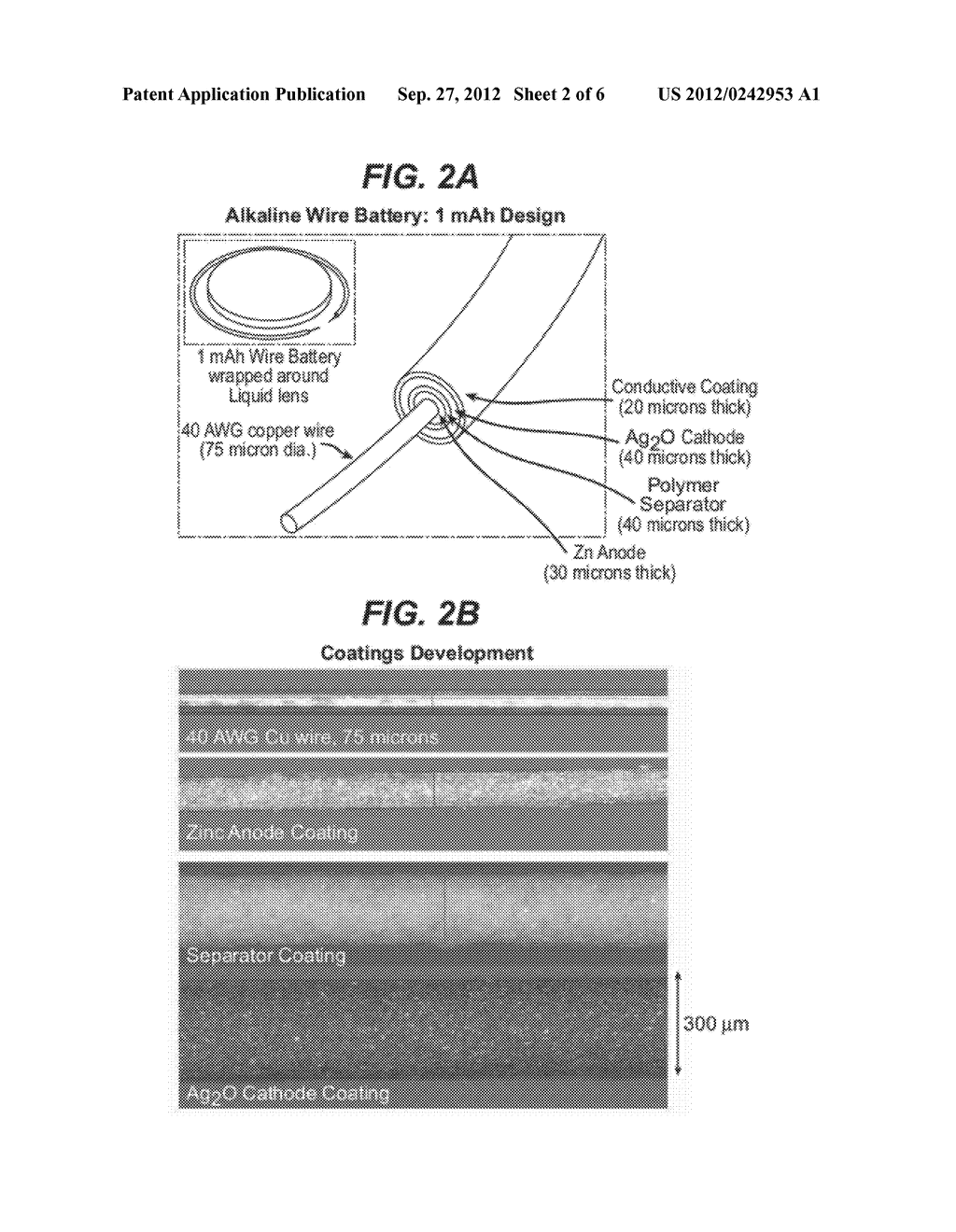 METHODS AND APPARATUS FOR FUNCTIONAL INSERT WITH POWER LAYER - diagram, schematic, and image 03