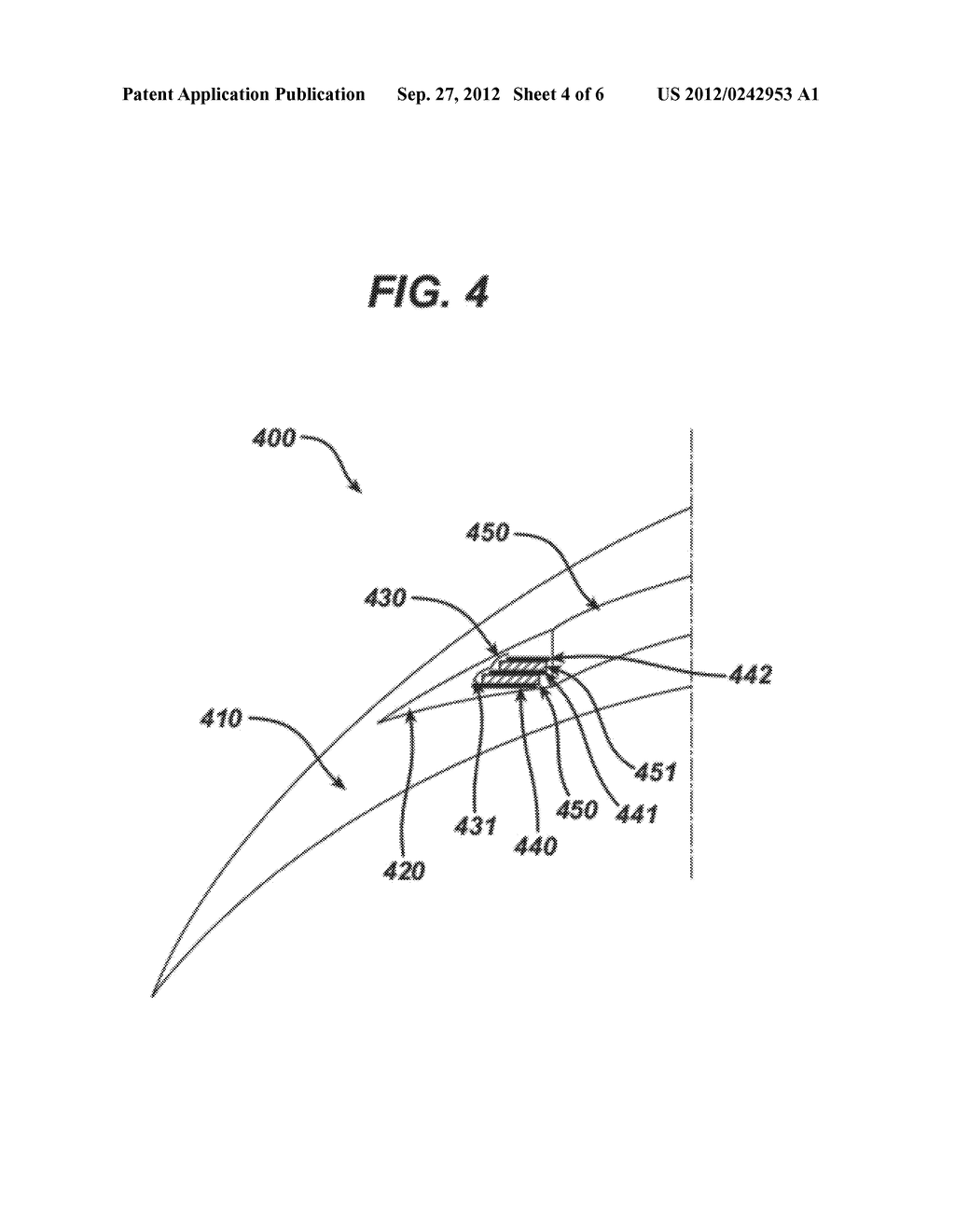 METHODS AND APPARATUS FOR FUNCTIONAL INSERT WITH POWER LAYER - diagram, schematic, and image 05