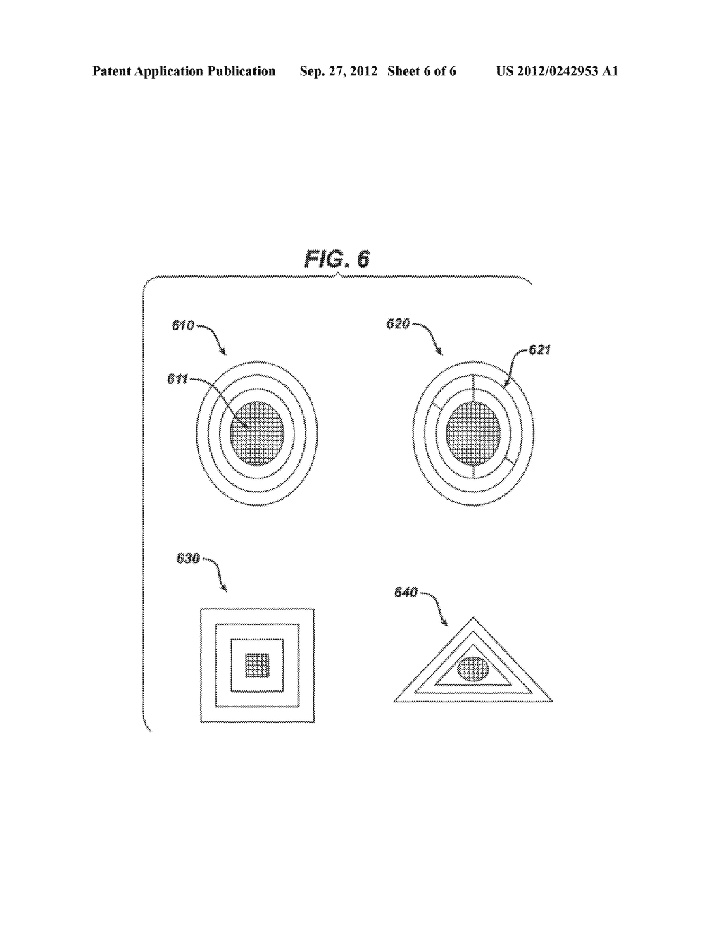 METHODS AND APPARATUS FOR FUNCTIONAL INSERT WITH POWER LAYER - diagram, schematic, and image 07
