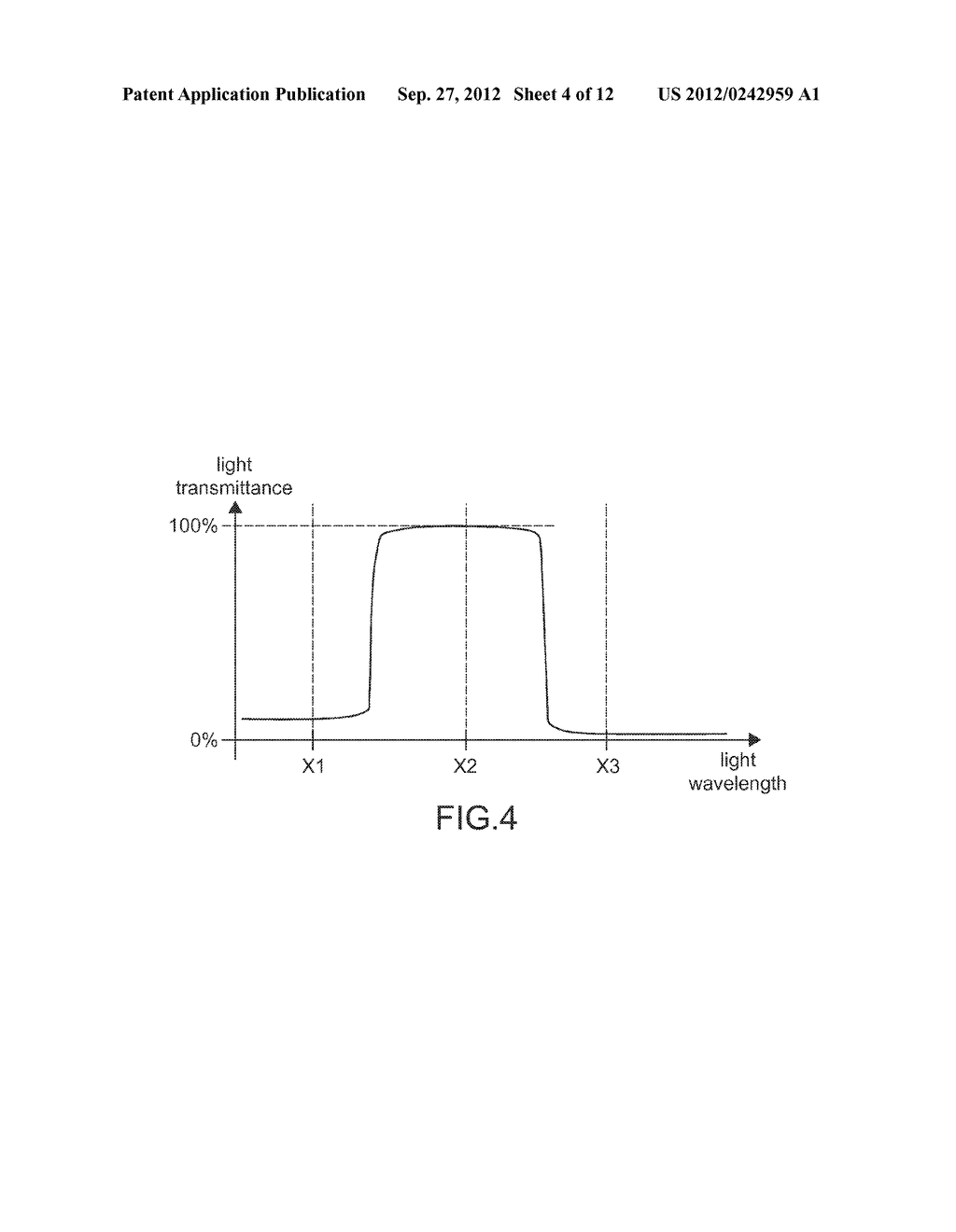 COLOR LIGHT MIXING METHOD, COLOR LIGHT MIXING DEVICE AND SMALL-SIZED     PROJECTING SYSTEM HAVING SUCH COLOR LIGHT MIXING DEVICE - diagram, schematic, and image 05