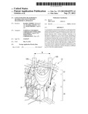 CONCENTRATION MEASUREMENT METHOD AND CONCENTRATION MEASUREMENT APPARATUS diagram and image