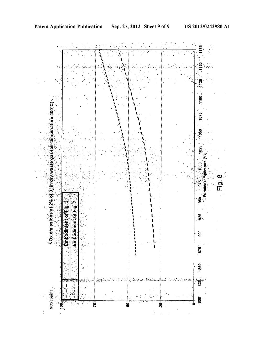 GAS MEASUREMENT MODULE FOR USE IN THERAPEUTIC SETTINGS COMPRISING     REFLECTIVE SCANNING MICROSPECTROMETER - diagram, schematic, and image 10