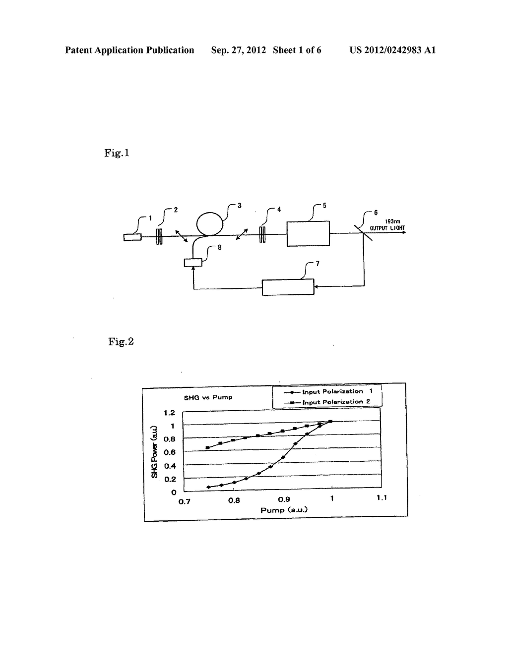 OPTICAL FIBER AMPLIFIER, LIGHT SOURCE DEVICE, EXPOSURE DEVICE, OBJECT     INSPECTION DEVICE, AND TREATMENT DEVICE - diagram, schematic, and image 02