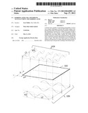 BARRIER LAYER AND A METHOD OF MANUFACTURING THE BARRIER LAYER diagram and image
