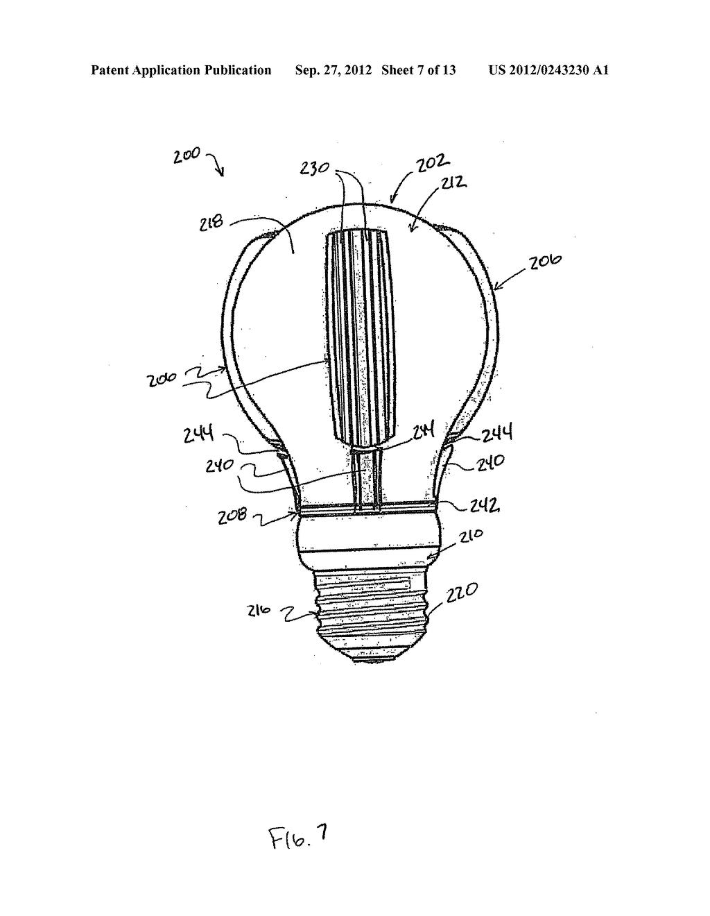 Marvelous 100 Led Light Bulbs Circuit Diagram Delightful Led Running Lights Wiring Digital Resources Spoatbouhousnl