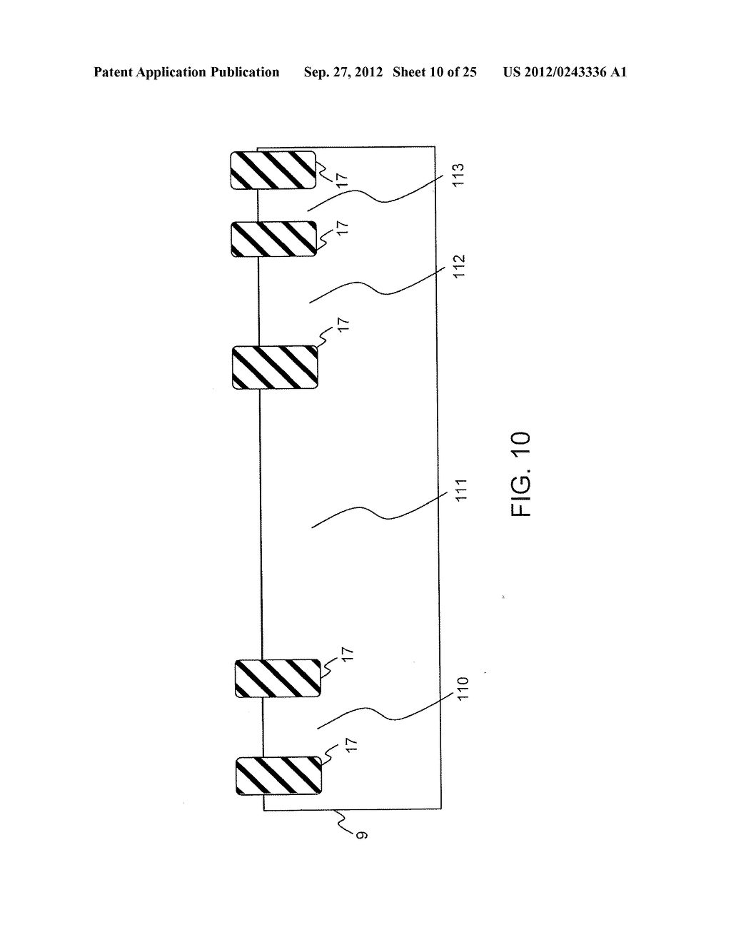 NONVOLATILE PROGRAMMABLE LOGIC SWITCH - diagram, schematic, and image 11